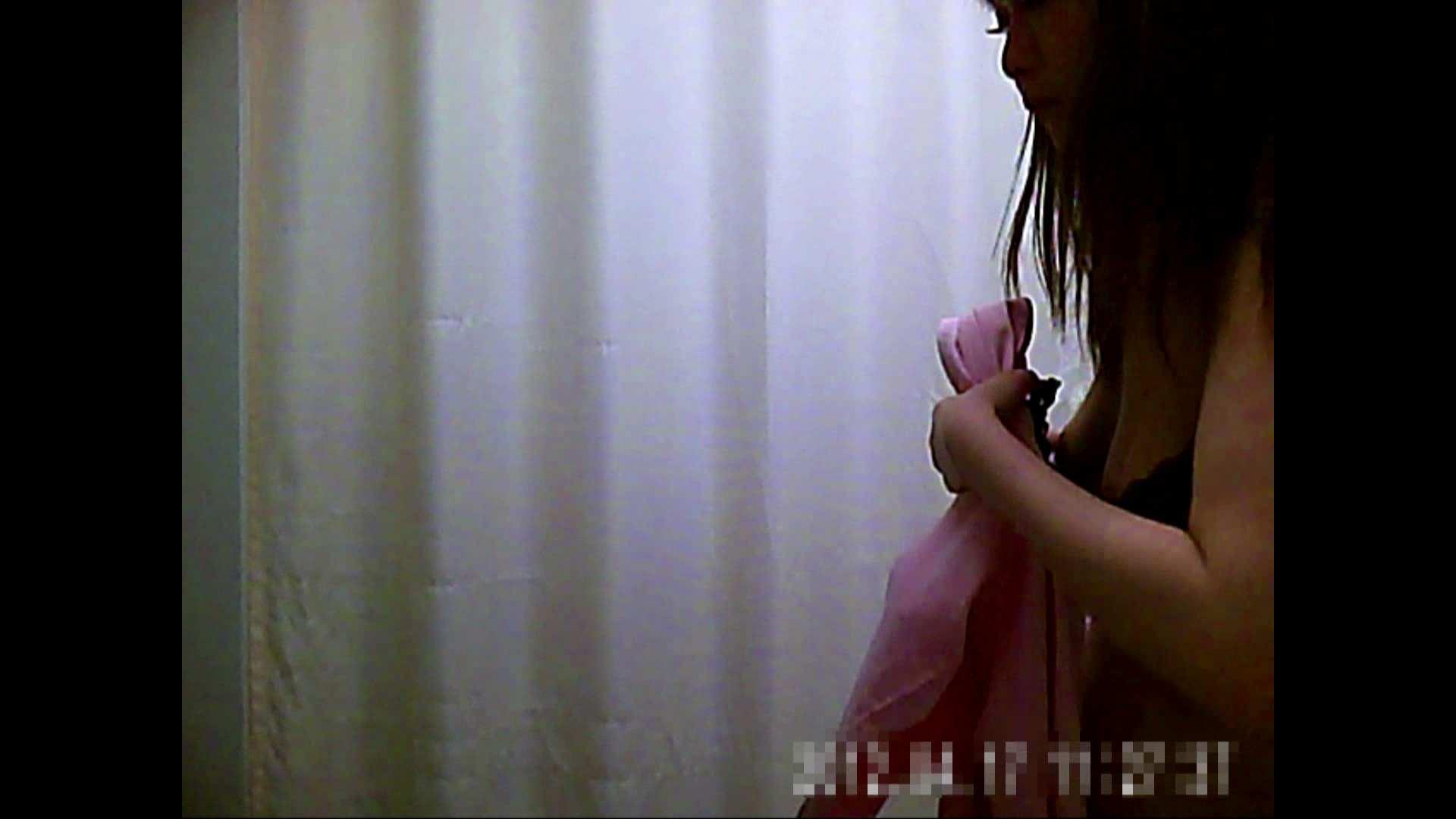 病院おもいっきり着替え! vol.280 美しいOLの裸体 ワレメ無修正動画無料 91pic 2