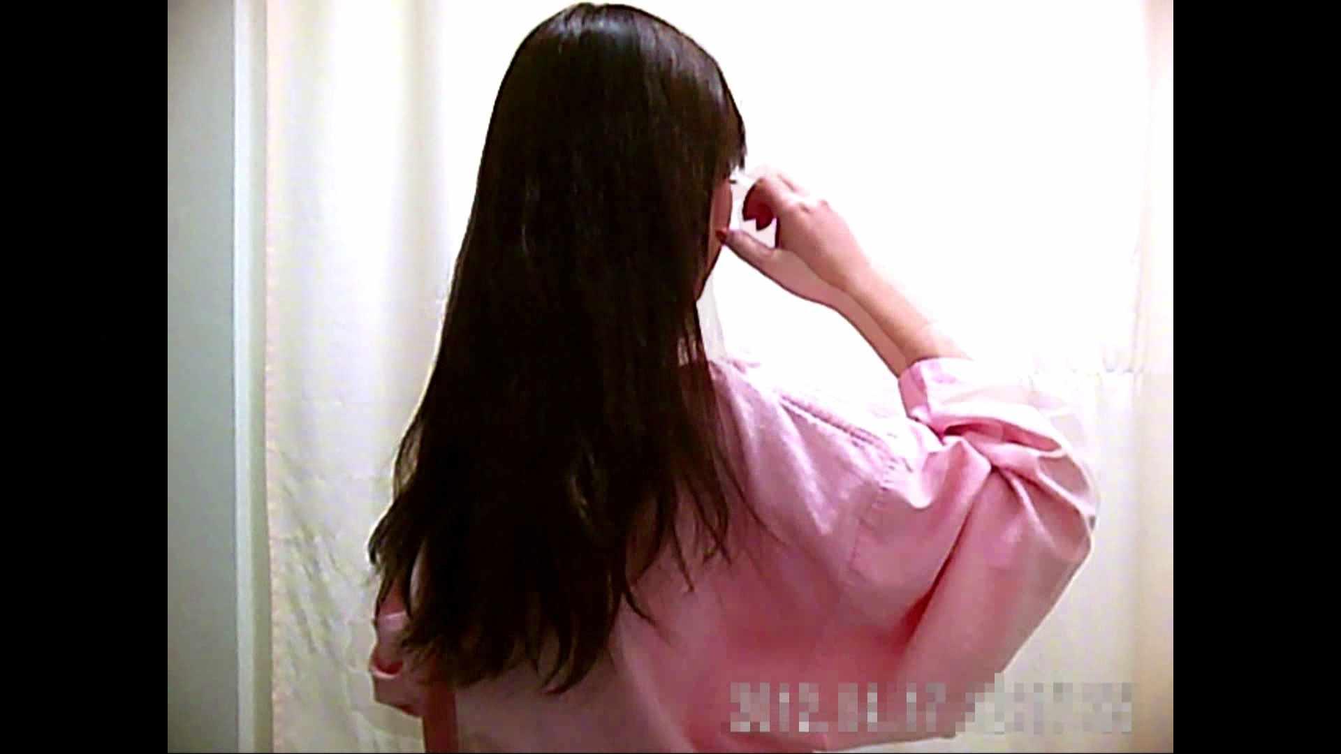 病院おもいっきり着替え! vol.280 おっぱい スケベ動画紹介 91pic 11
