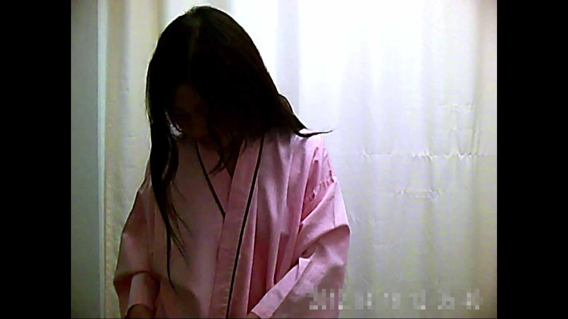 病院おもいっきり着替え! vol.281 巨乳 おめこ無修正動画無料 102pic 13