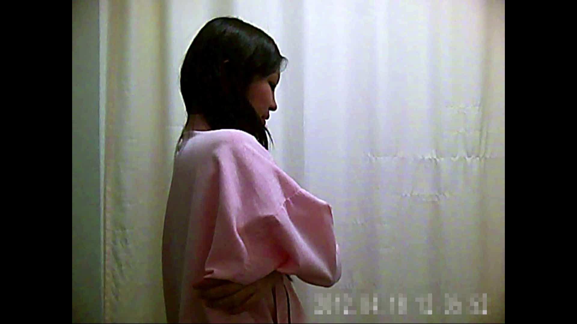 病院おもいっきり着替え! vol.281 美しいOLの裸体 AV動画キャプチャ 102pic 16