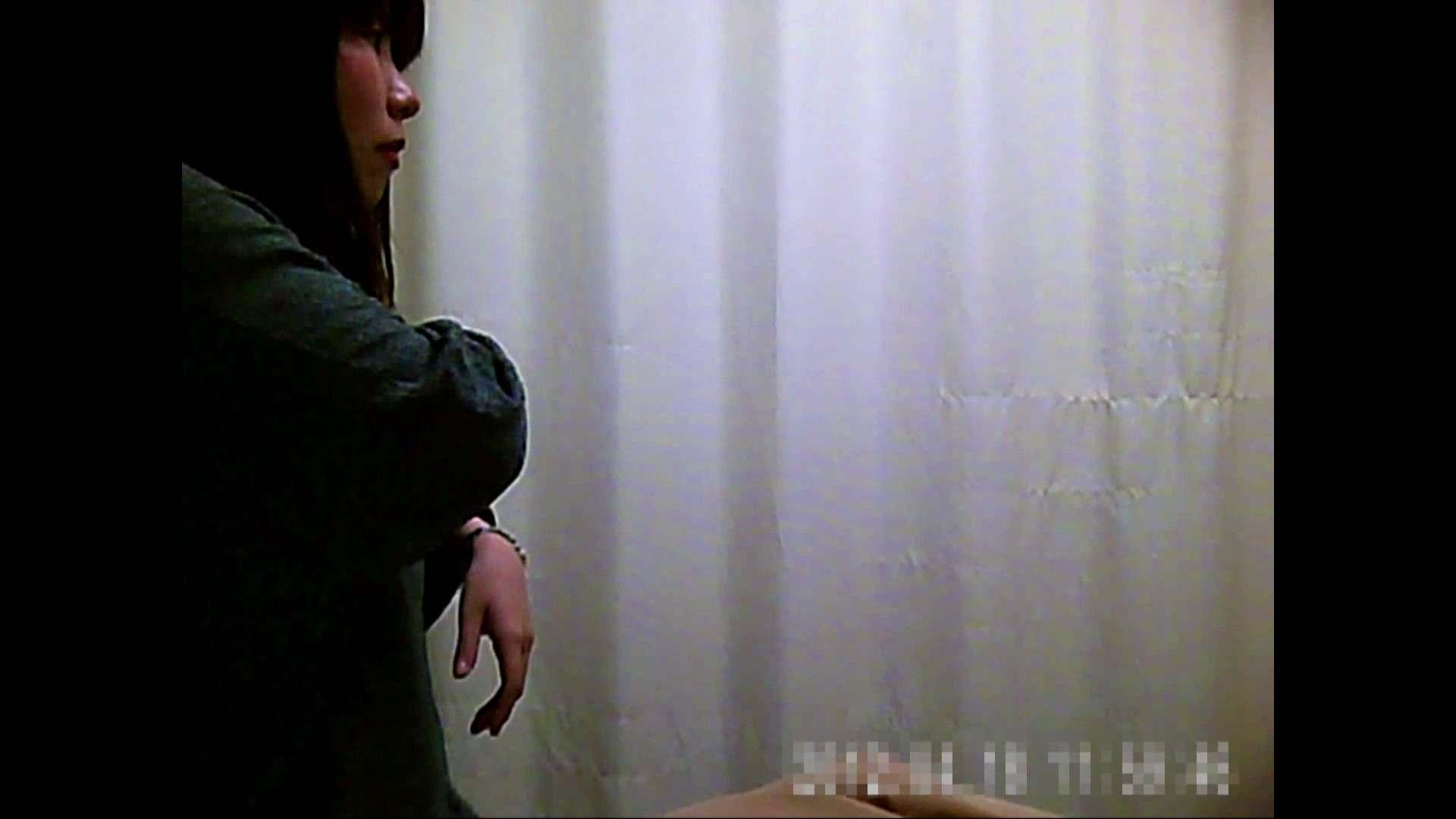 病院おもいっきり着替え! vol.281 盗撮師作品 オメコ動画キャプチャ 102pic 17