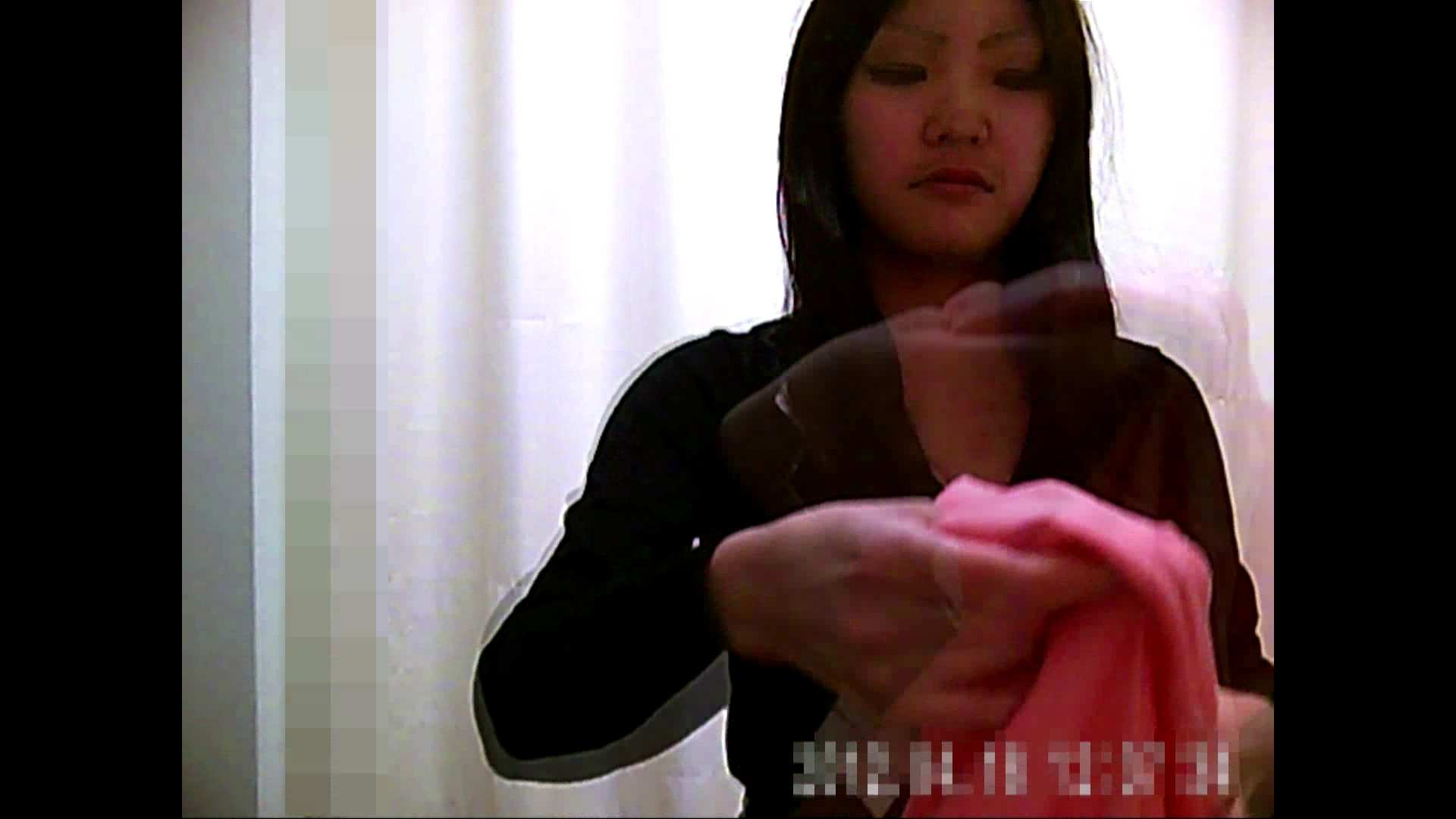 病院おもいっきり着替え! vol.281 乳首 セックス無修正動画無料 102pic 26