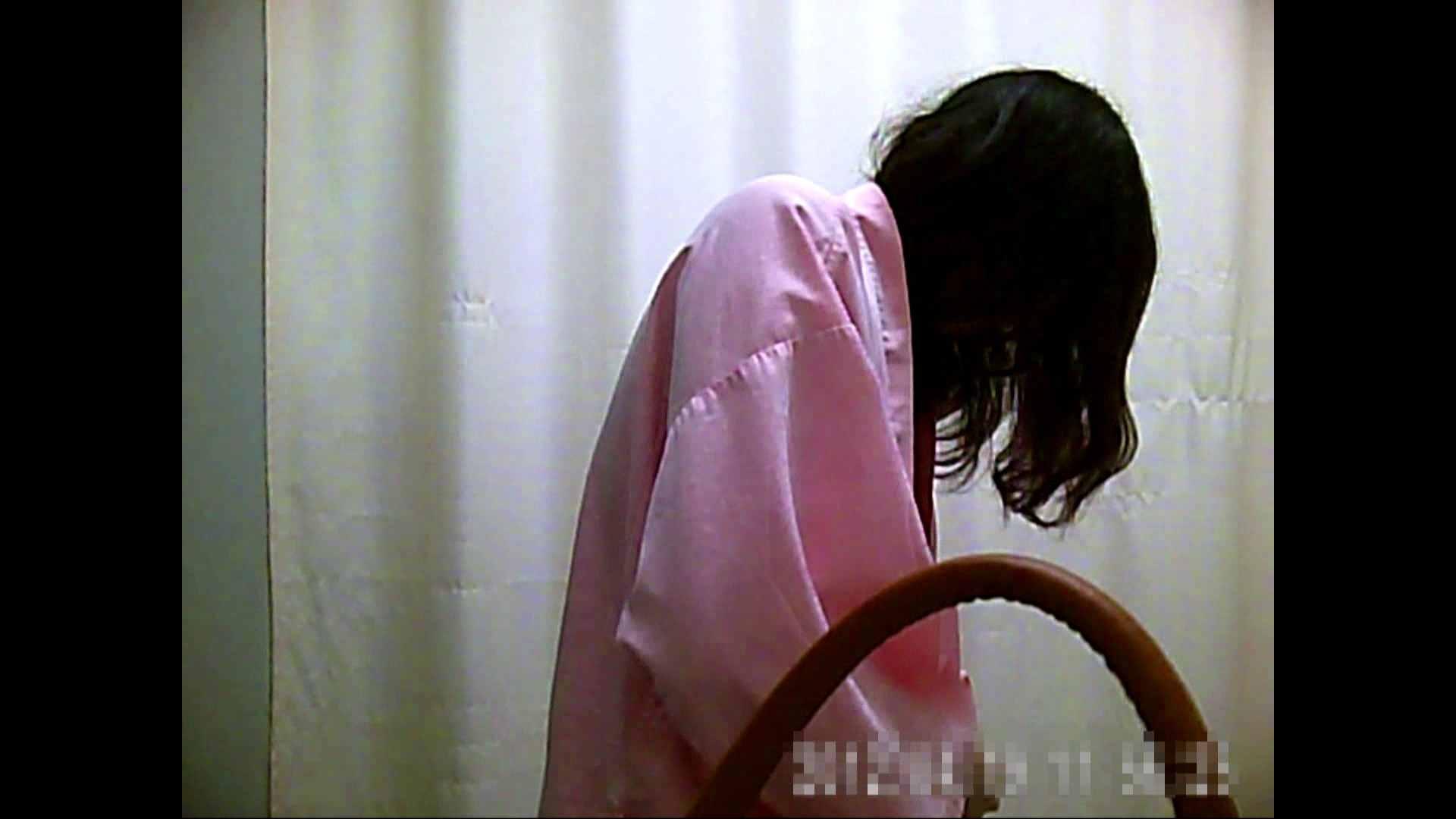 病院おもいっきり着替え! vol.282 巨乳   美しいOLの裸体  90pic 22