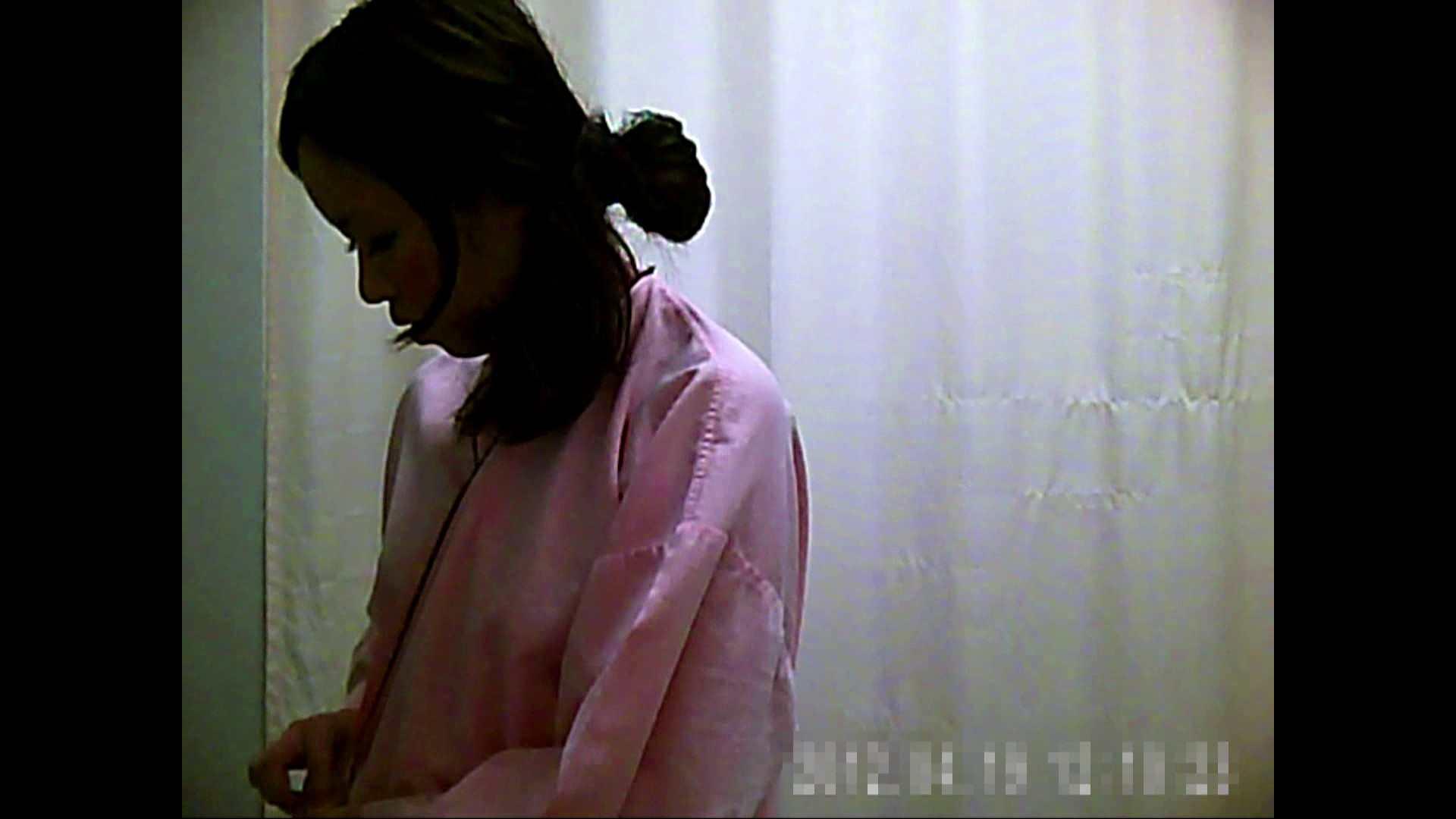 病院おもいっきり着替え! vol.282 盗撮師作品 ワレメ無修正動画無料 90pic 58