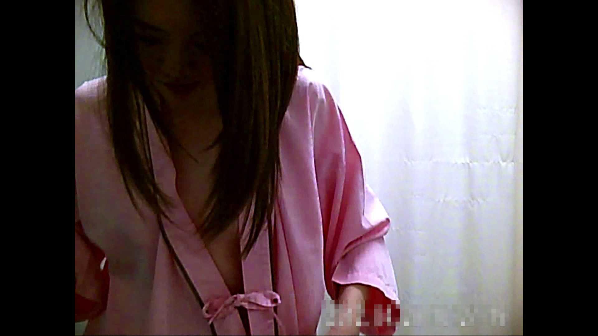 病院おもいっきり着替え! vol.282 貧乳 セックス無修正動画無料 90pic 83