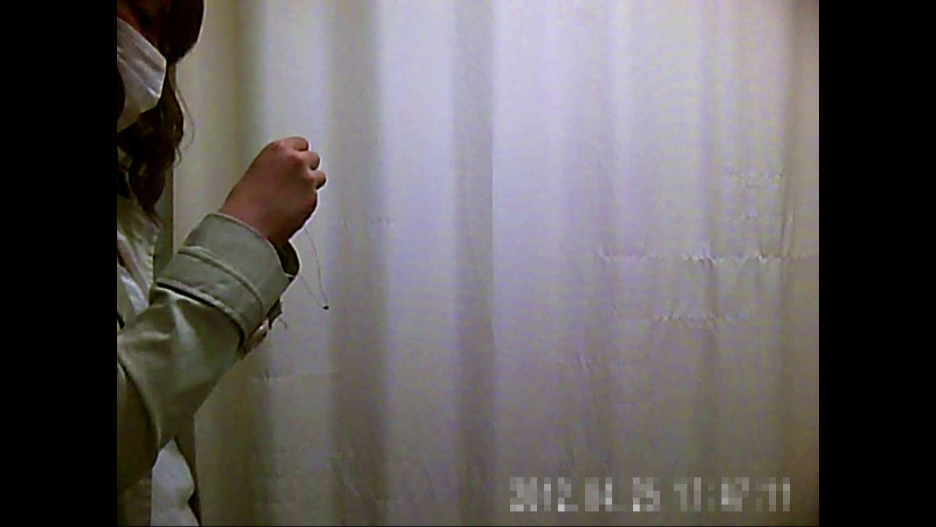 病院おもいっきり着替え! vol.287 美しいOLの裸体 オマンコ無修正動画無料 74pic 44