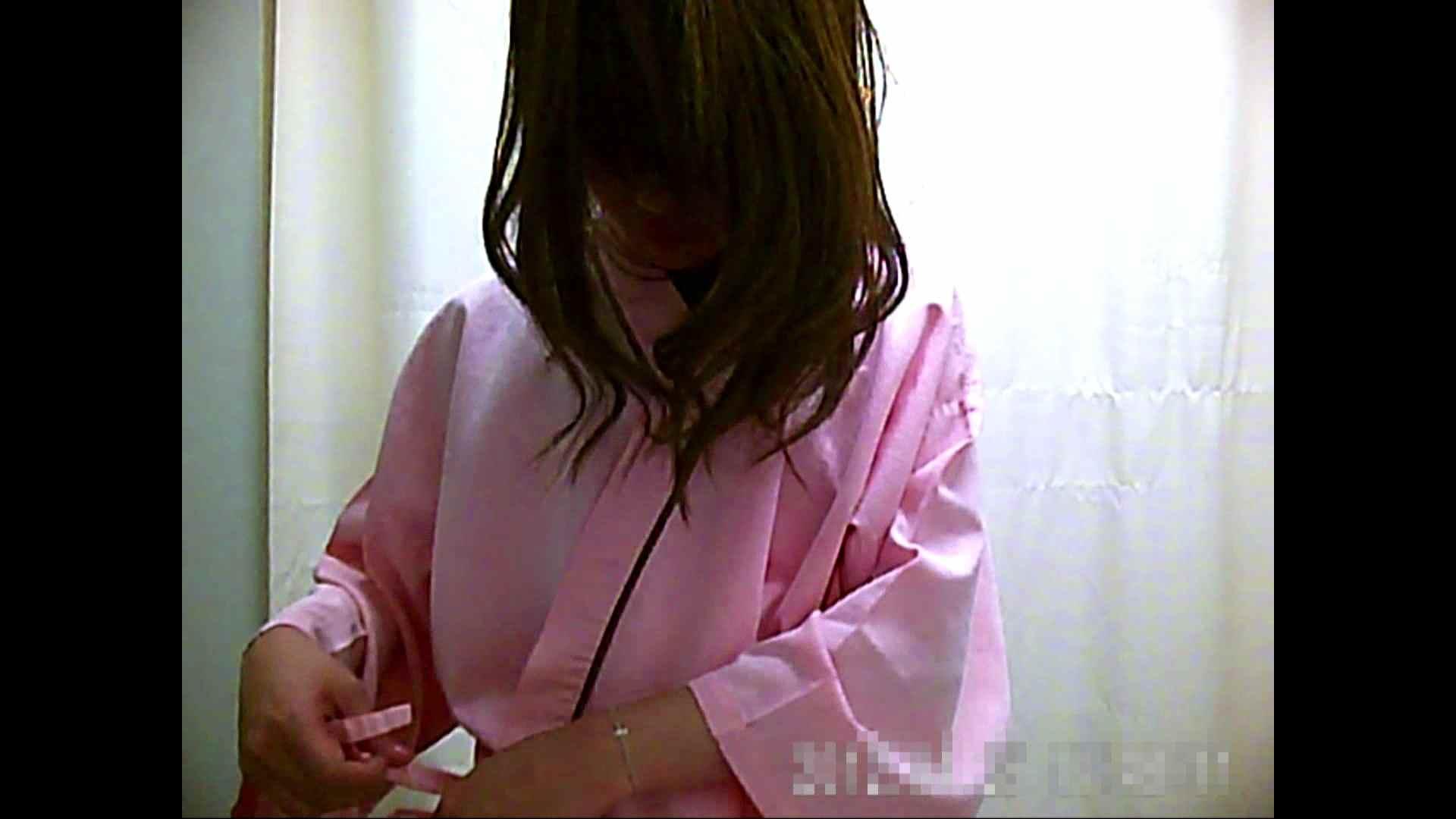 病院おもいっきり着替え! vol.287 美しいOLの裸体 オマンコ無修正動画無料 74pic 51