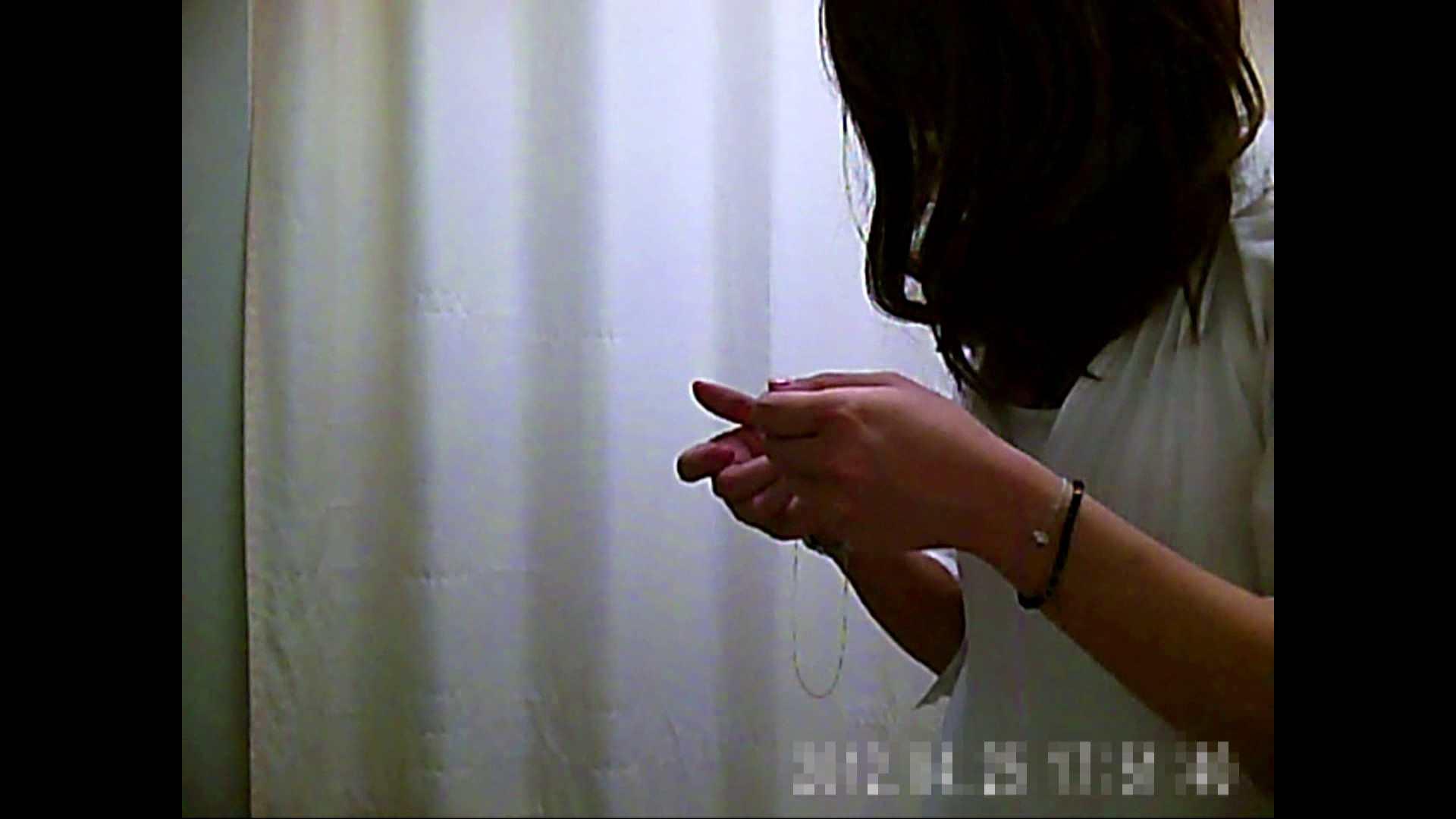 病院おもいっきり着替え! vol.287 美しいOLの裸体 オマンコ無修正動画無料 74pic 65