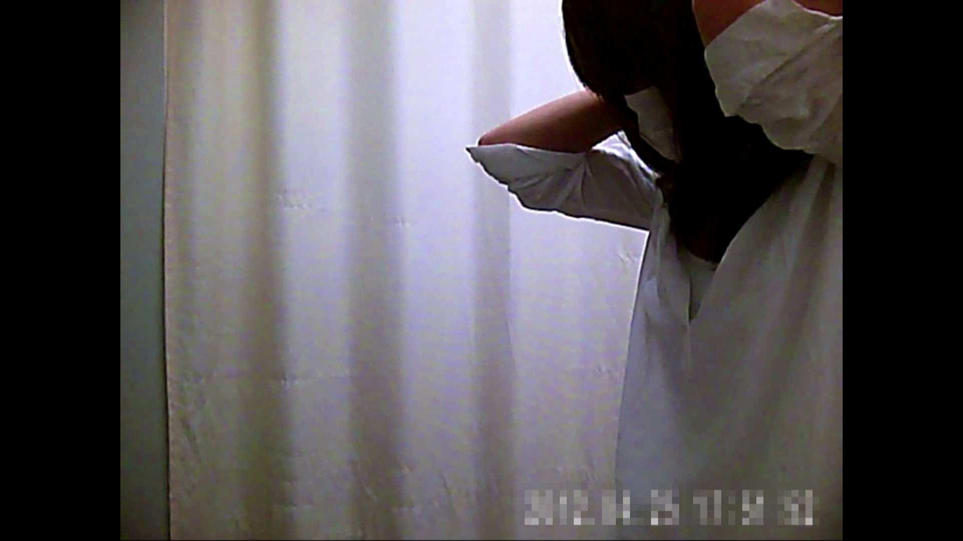 病院おもいっきり着替え! vol.287 おっぱい おまんこ無修正動画無料 74pic 67