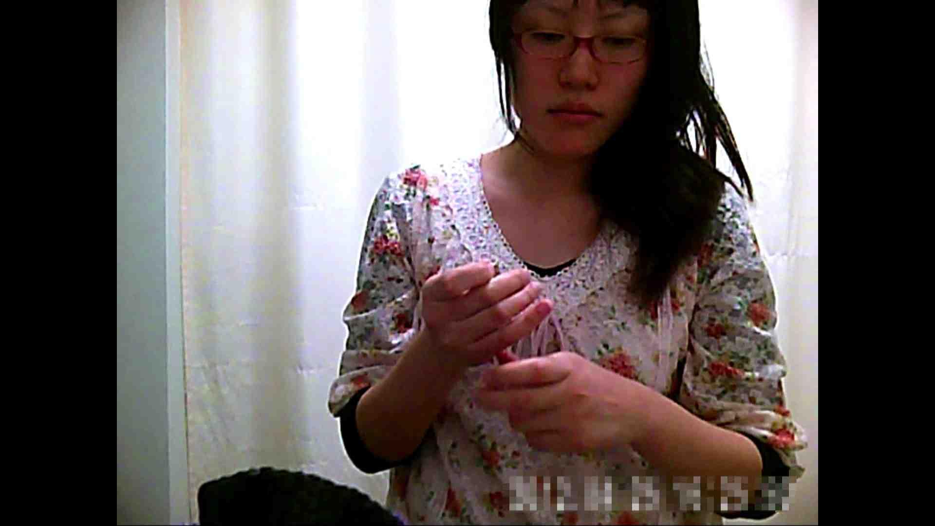 病院おもいっきり着替え! vol.287 巨乳 おまんこ無修正動画無料 74pic 68