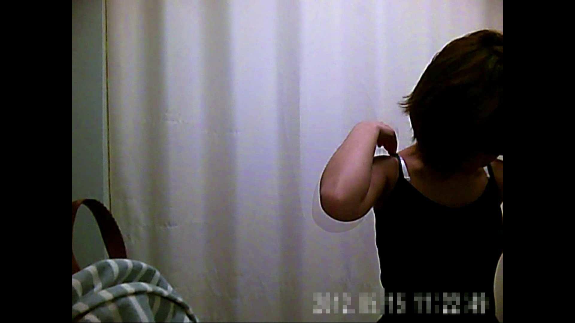 病院おもいっきり着替え! vol.290 貧乳 オメコ無修正動画無料 94pic 20