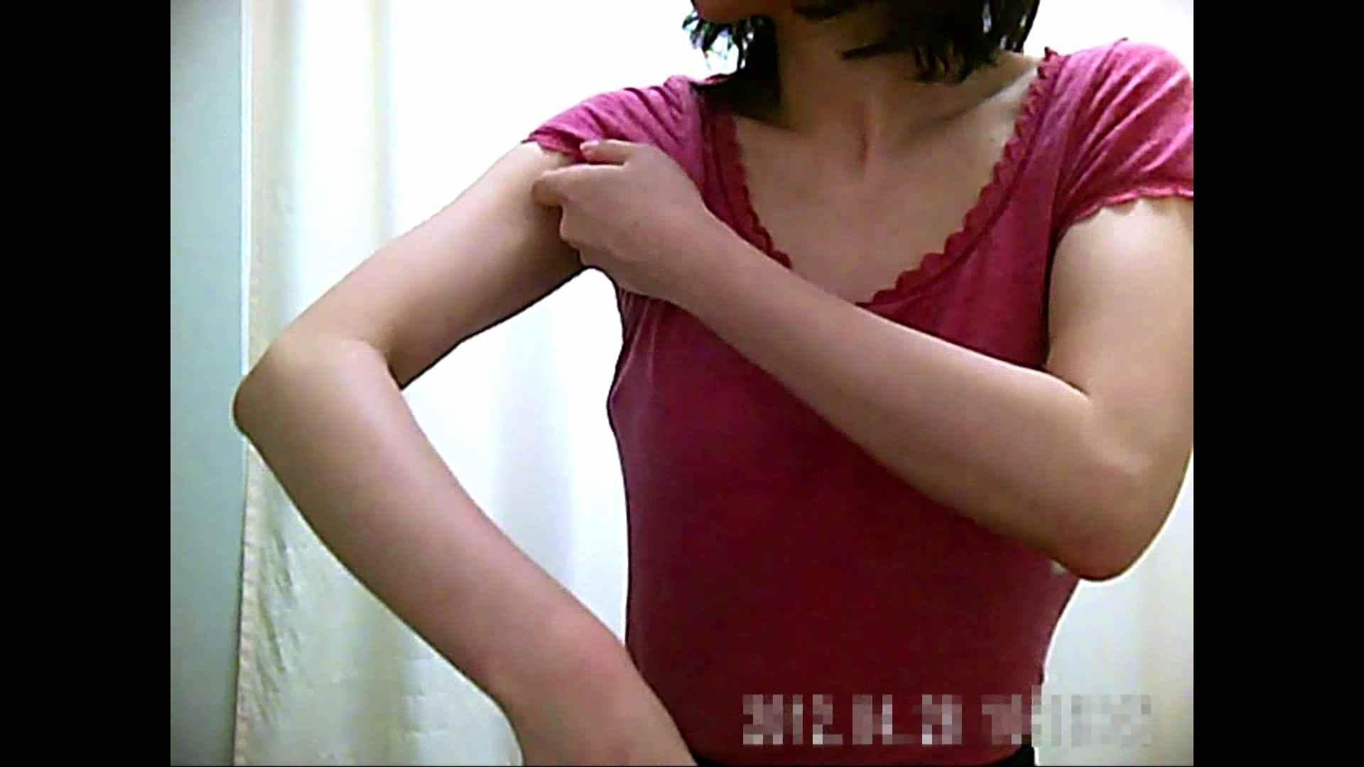 病院おもいっきり着替え! vol.292 貧乳 セックス無修正動画無料 79pic 55