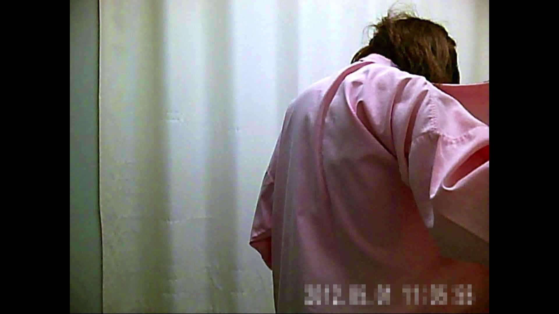病院おもいっきり着替え! vol.293 美しいOLの裸体 セックス画像 69pic 2