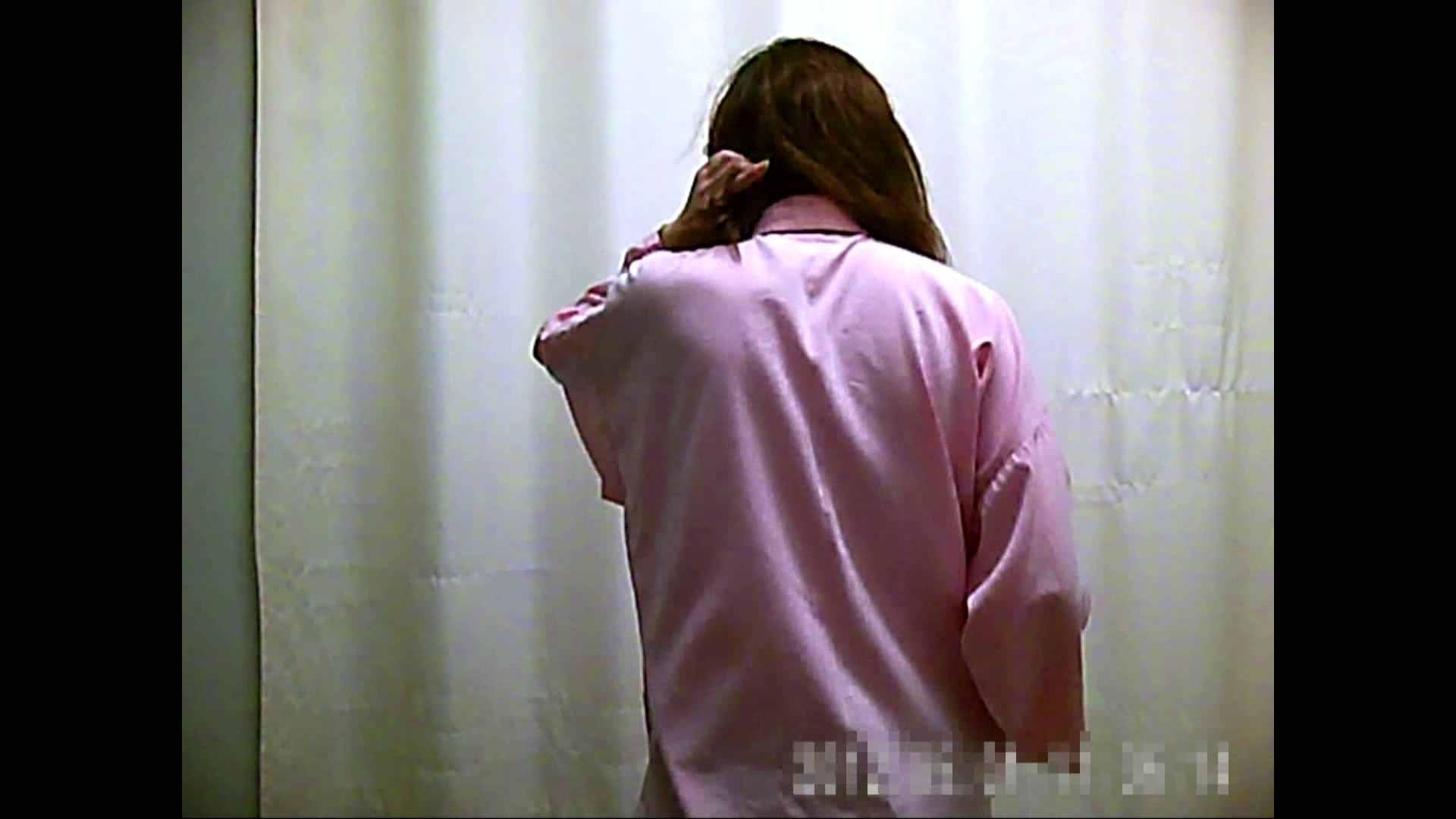 病院おもいっきり着替え! vol.293 盗撮師作品 AV動画キャプチャ 69pic 10