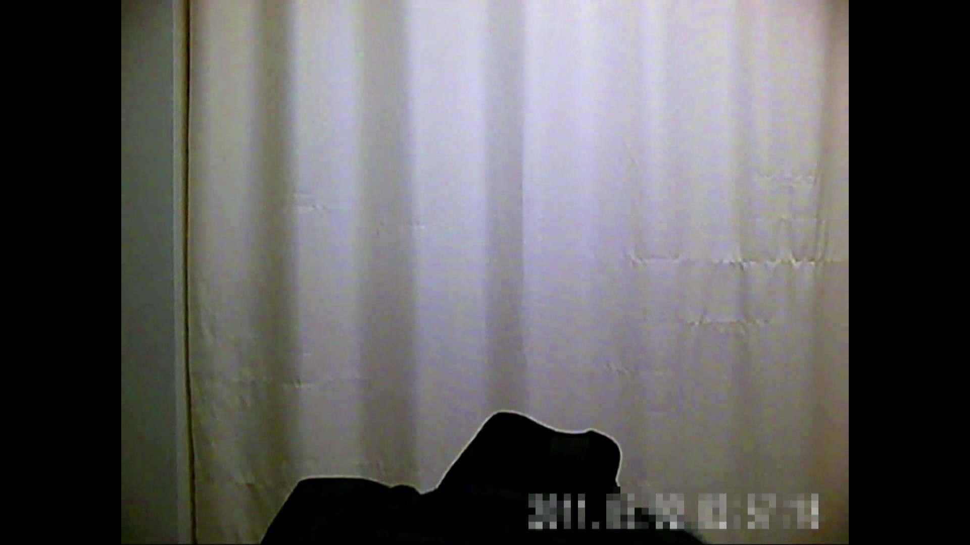 病院おもいっきり着替え! vol.293 着替え オマンコ無修正動画無料 69pic 53