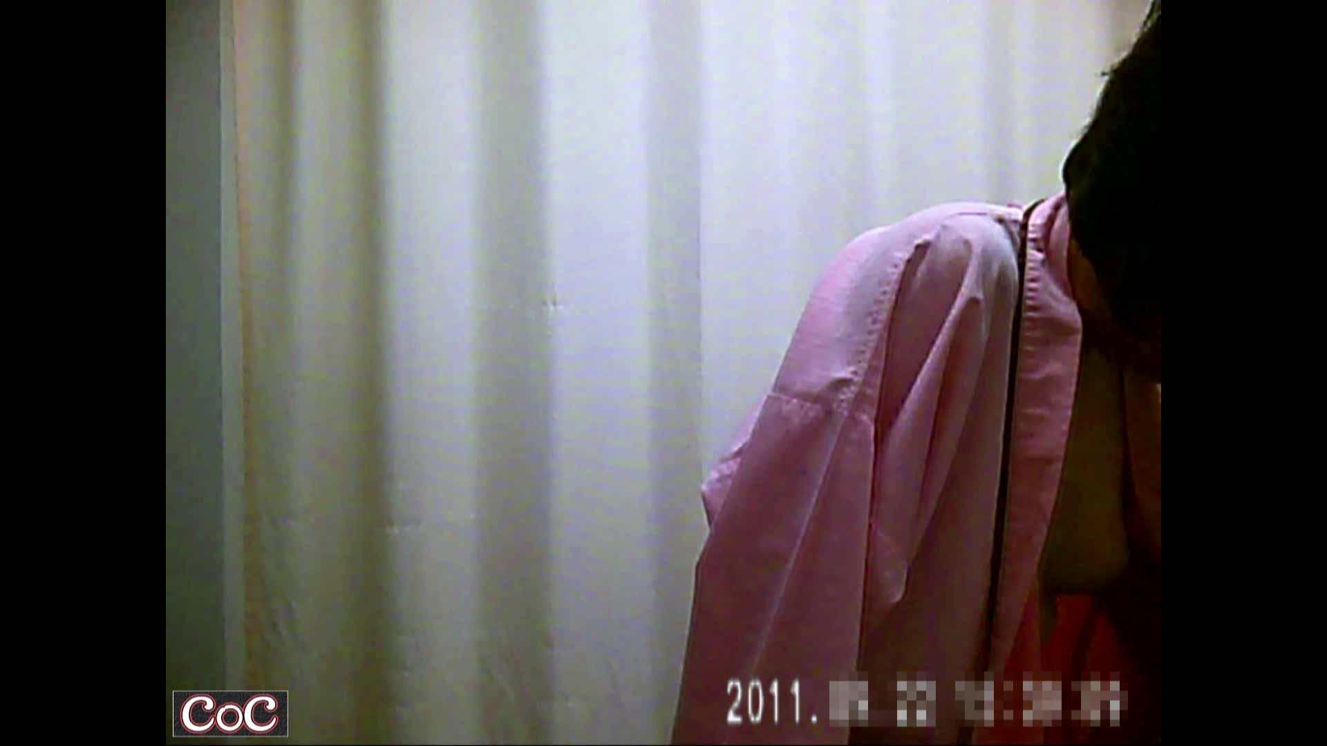 病院おもいっきり着替え! vol.32 巨乳 ぱこり動画紹介 73pic 19