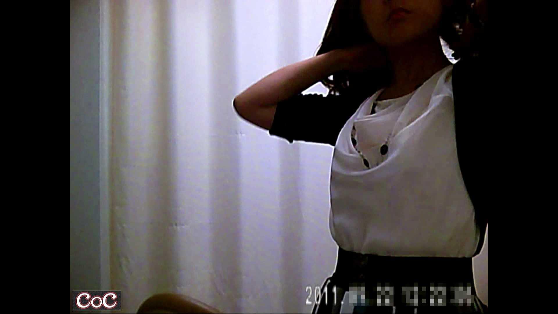 病院おもいっきり着替え! vol.32 着替え ワレメ無修正動画無料 73pic 52