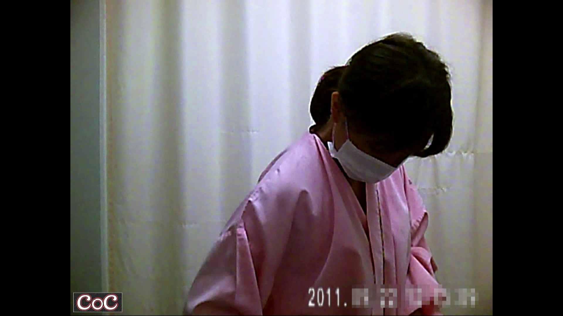 病院おもいっきり着替え! vol.33 乳首 すけべAV動画紹介 85pic 4