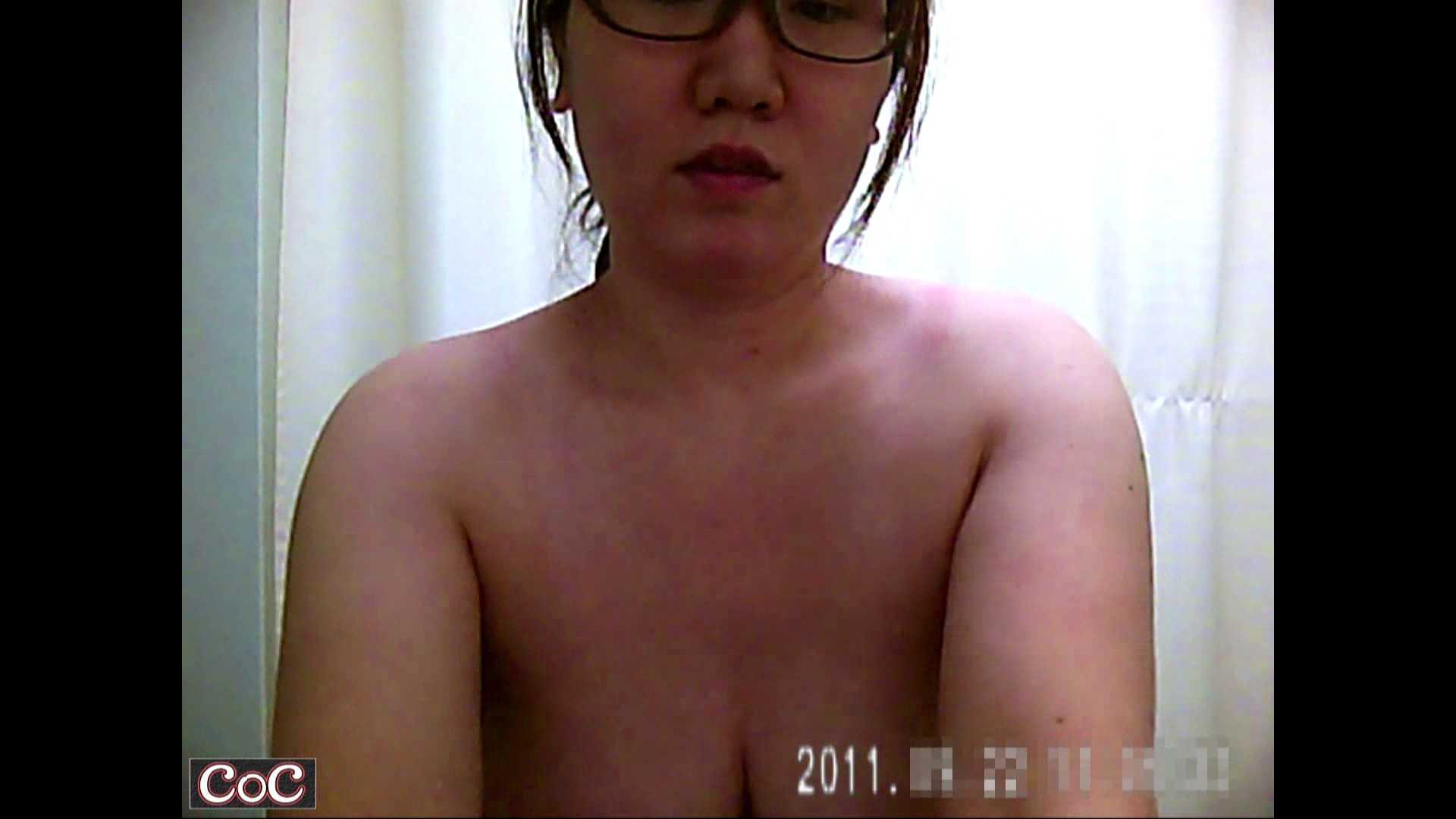 病院おもいっきり着替え! vol.33 美しいOLの裸体   おっぱい  85pic 8
