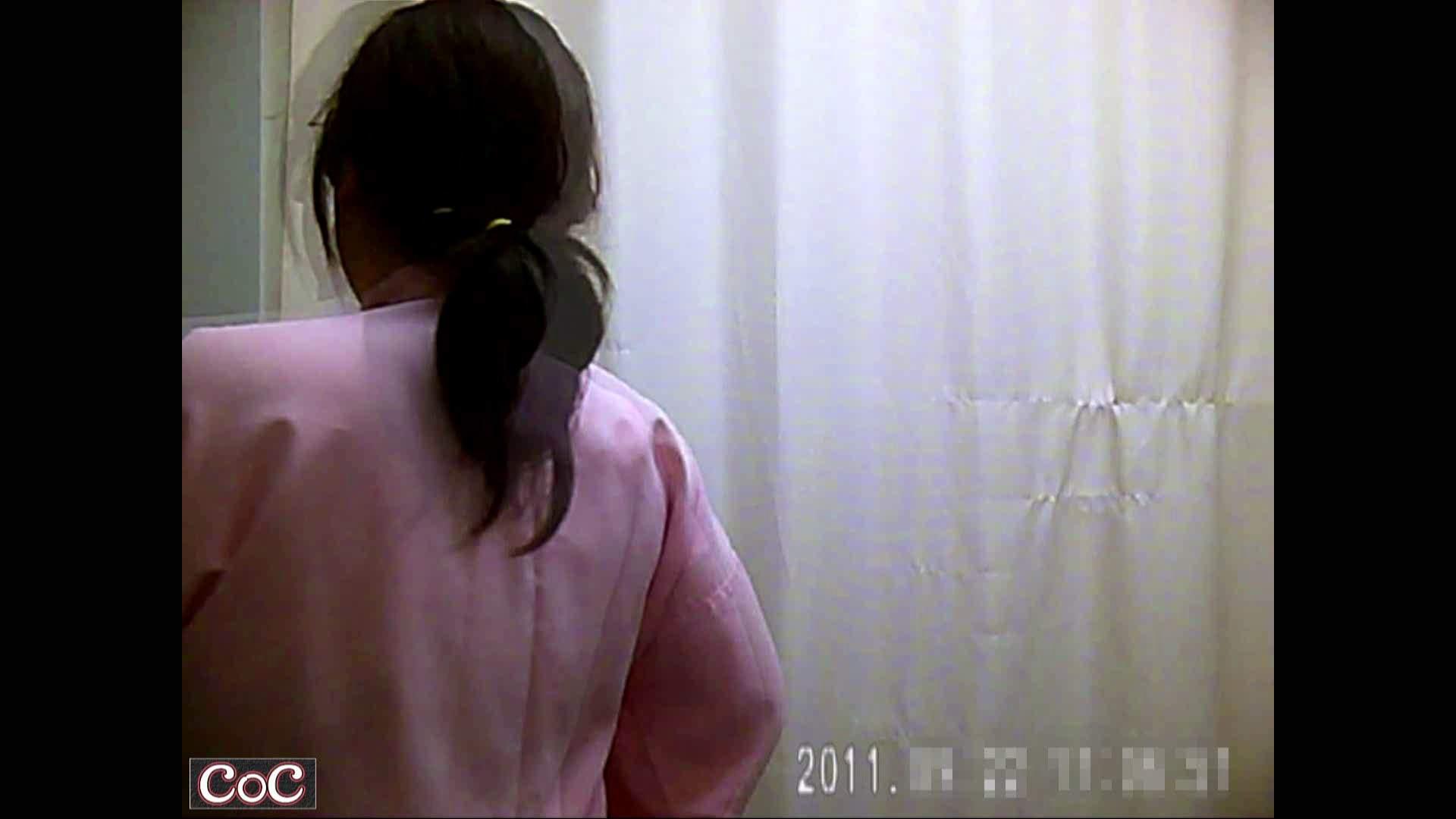 病院おもいっきり着替え! vol.33 乳首 すけべAV動画紹介 85pic 11