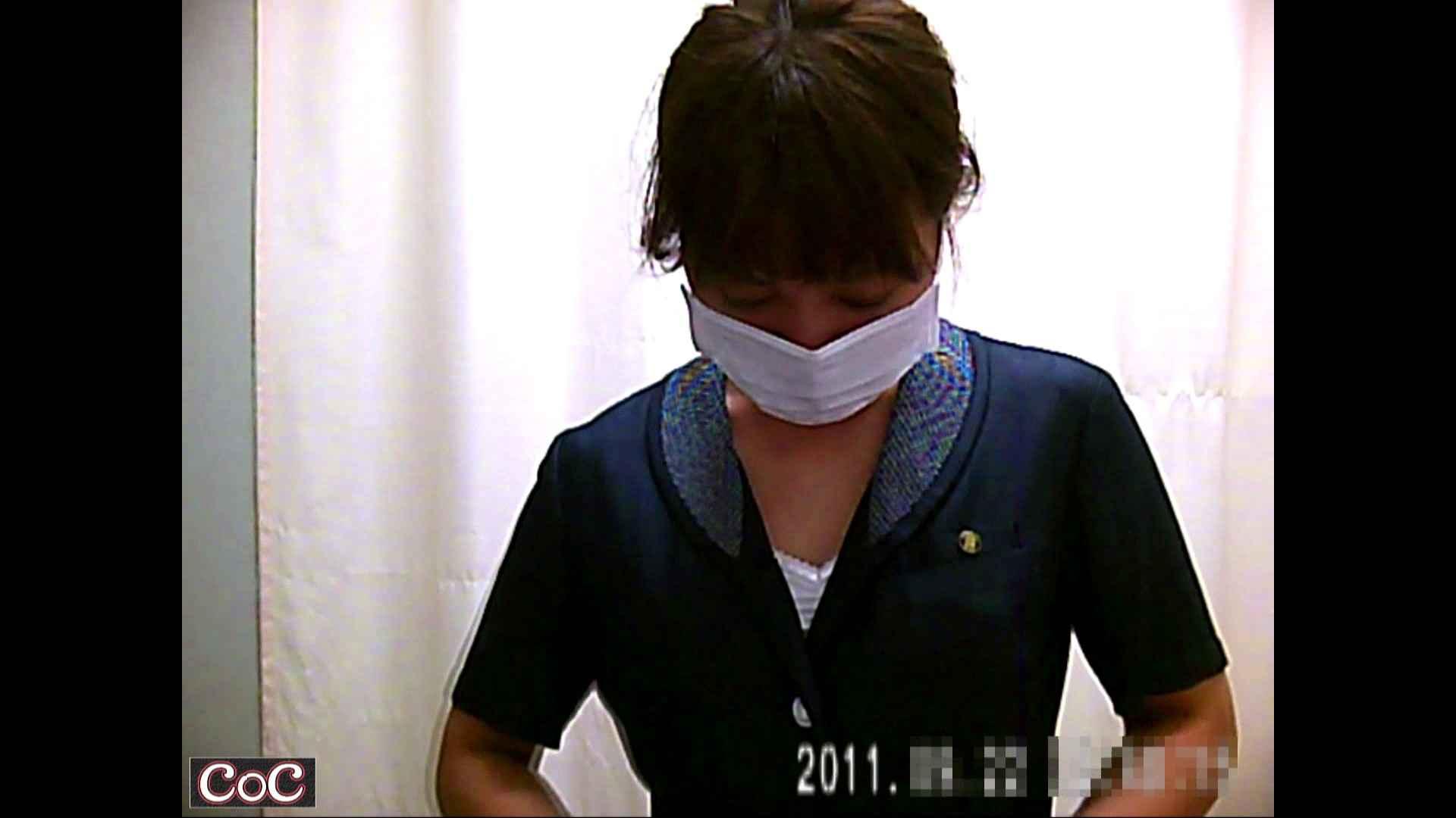 病院おもいっきり着替え! vol.33 乳首 すけべAV動画紹介 85pic 25
