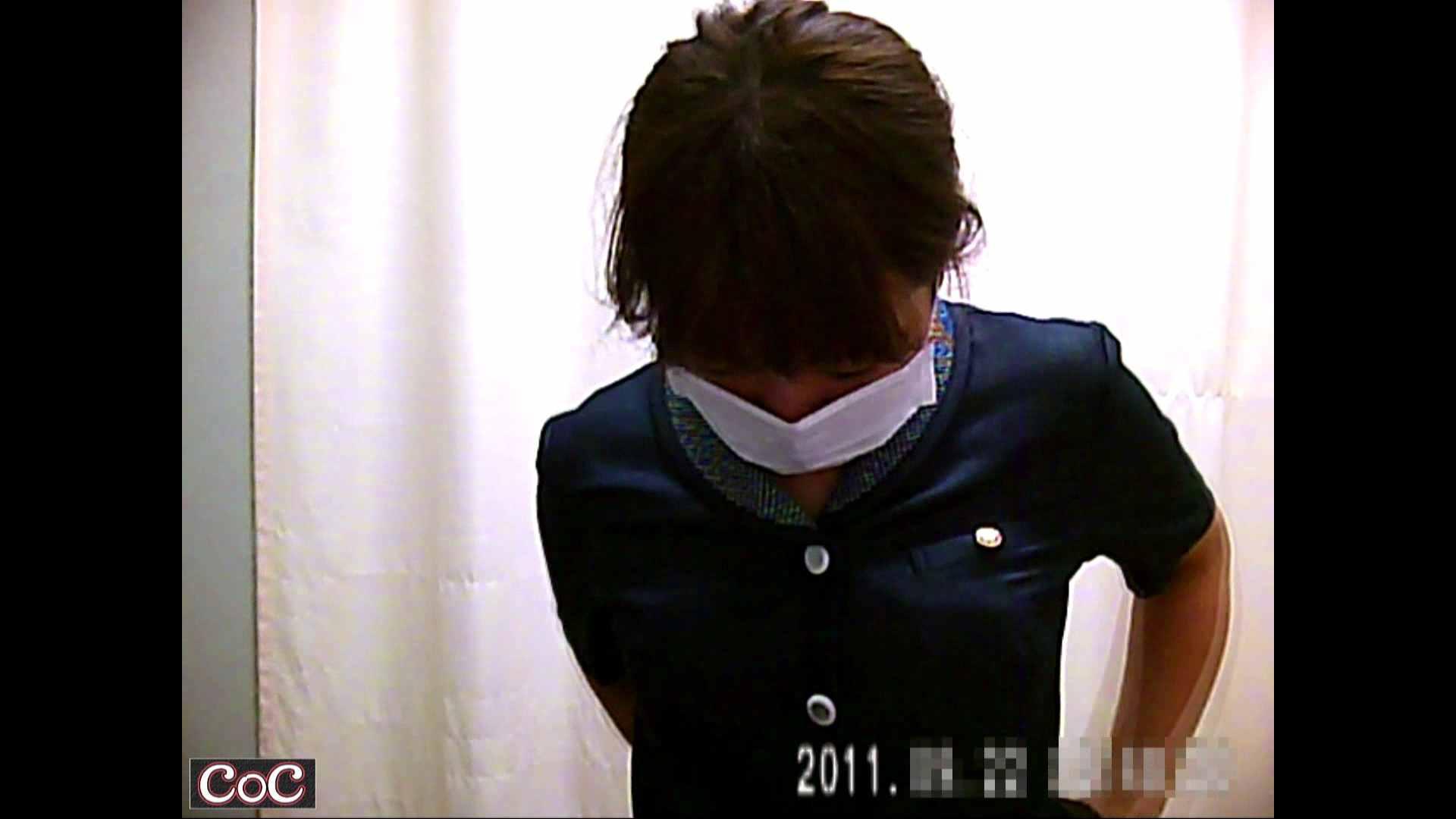 病院おもいっきり着替え! vol.33 巨乳 ぱこり動画紹介 85pic 26