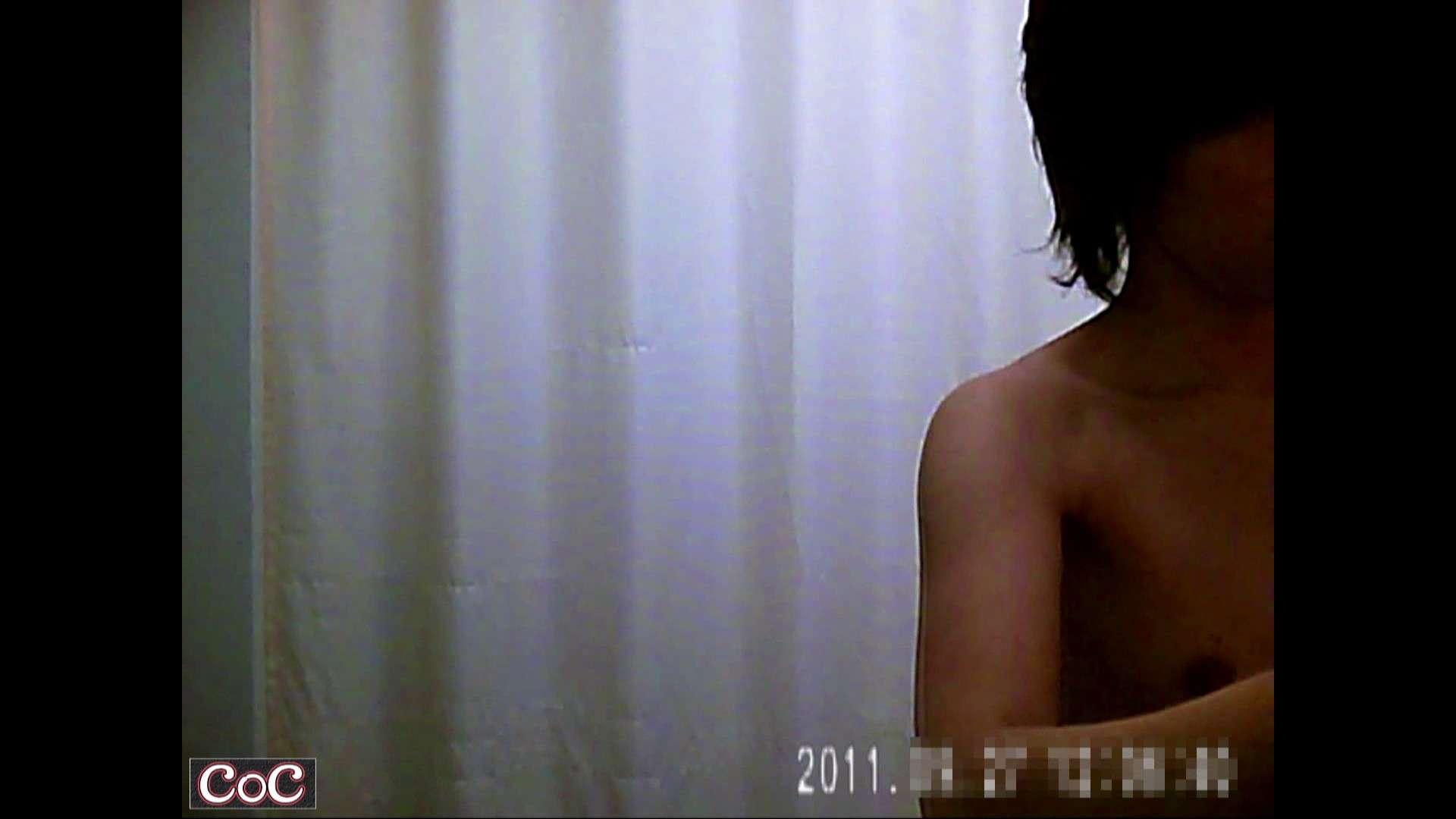 病院おもいっきり着替え! vol.37 美しいOLの裸体 おめこ無修正画像 76pic 23
