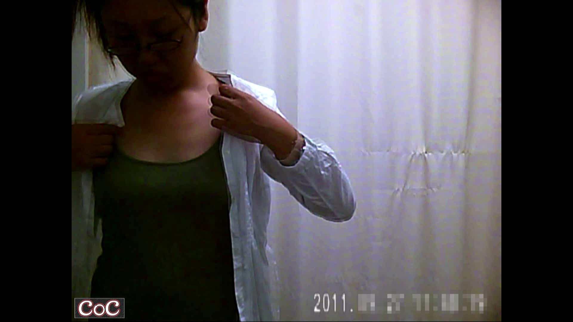 病院おもいっきり着替え! vol.37 巨乳 セックス画像 76pic 54