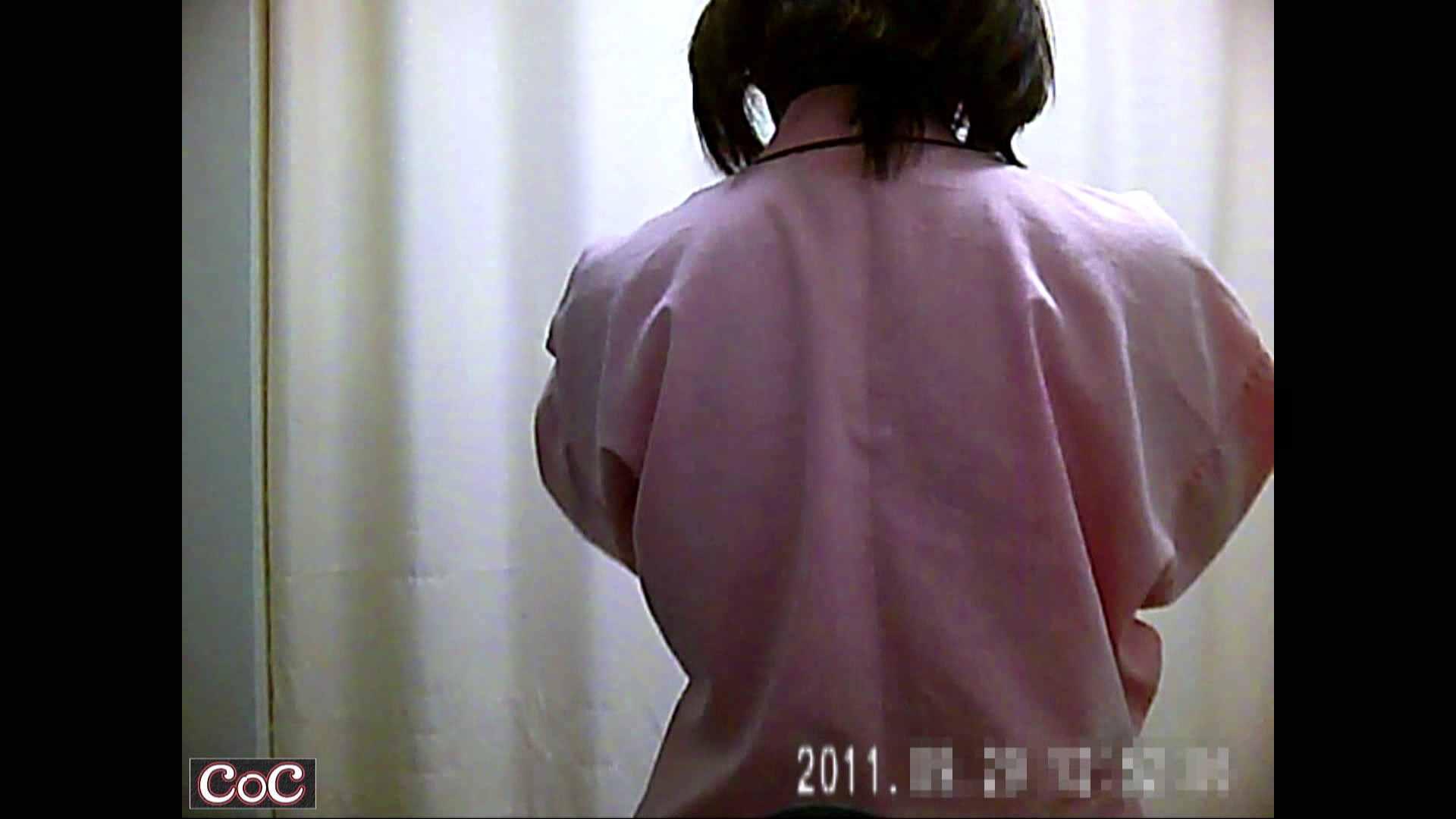 病院おもいっきり着替え! vol.42 巨乳 エロ無料画像 85pic 6