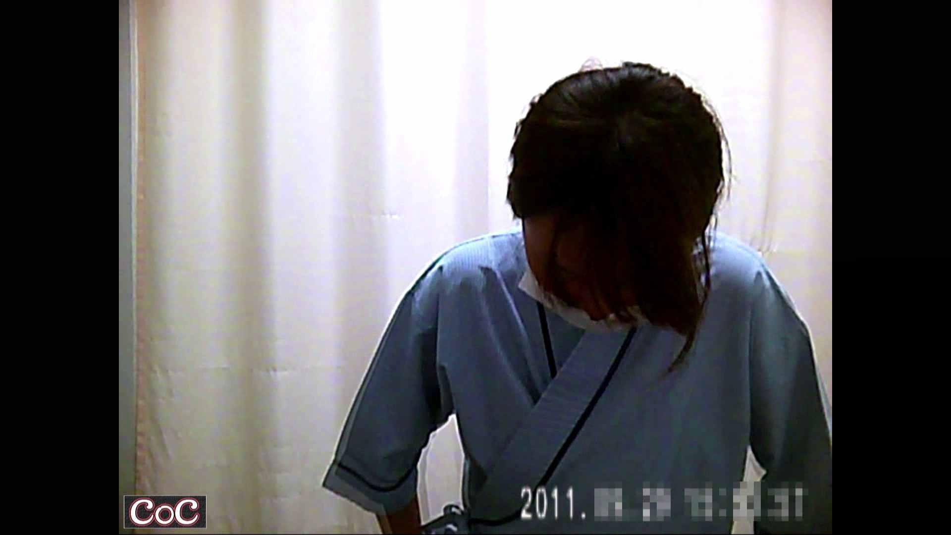 病院おもいっきり着替え! vol.42 巨乳 エロ無料画像 85pic 41