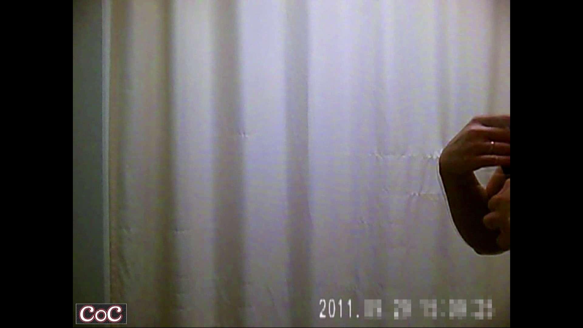 エッチ 熟女|病院おもいっきり着替え! vol.45|ピープフォックス(盗撮狐)