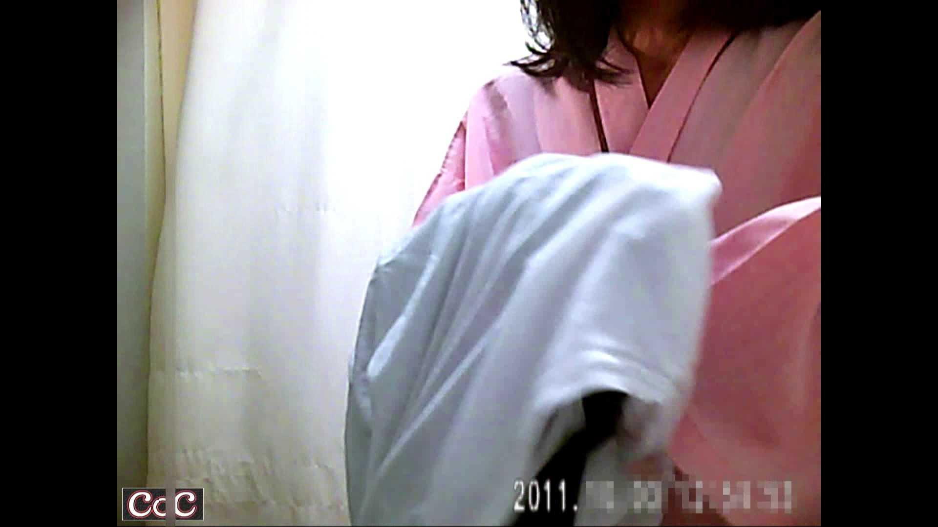 病院おもいっきり着替え! vol.48 おっぱい 濡れ場動画紹介 90pic 4