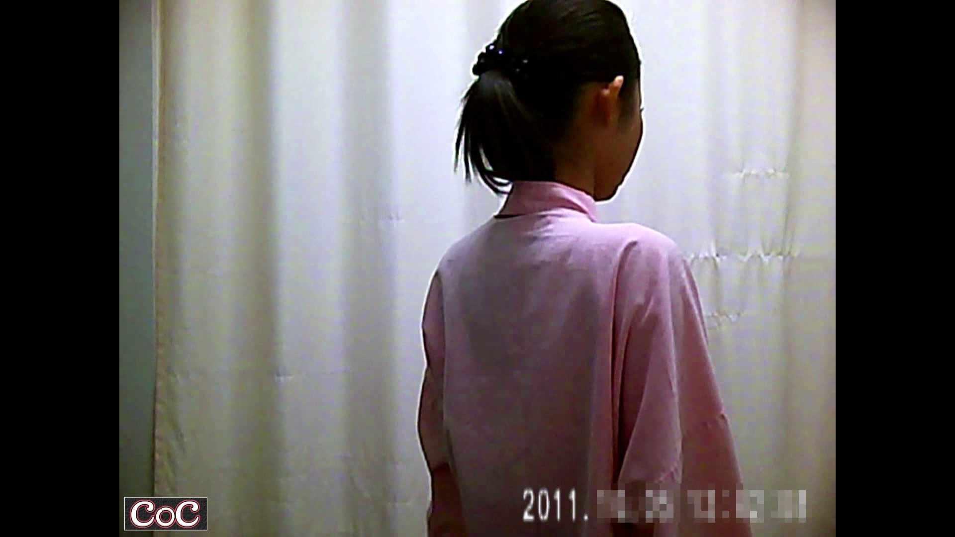 病院おもいっきり着替え! vol.51 乳首   巨乳  89pic 8