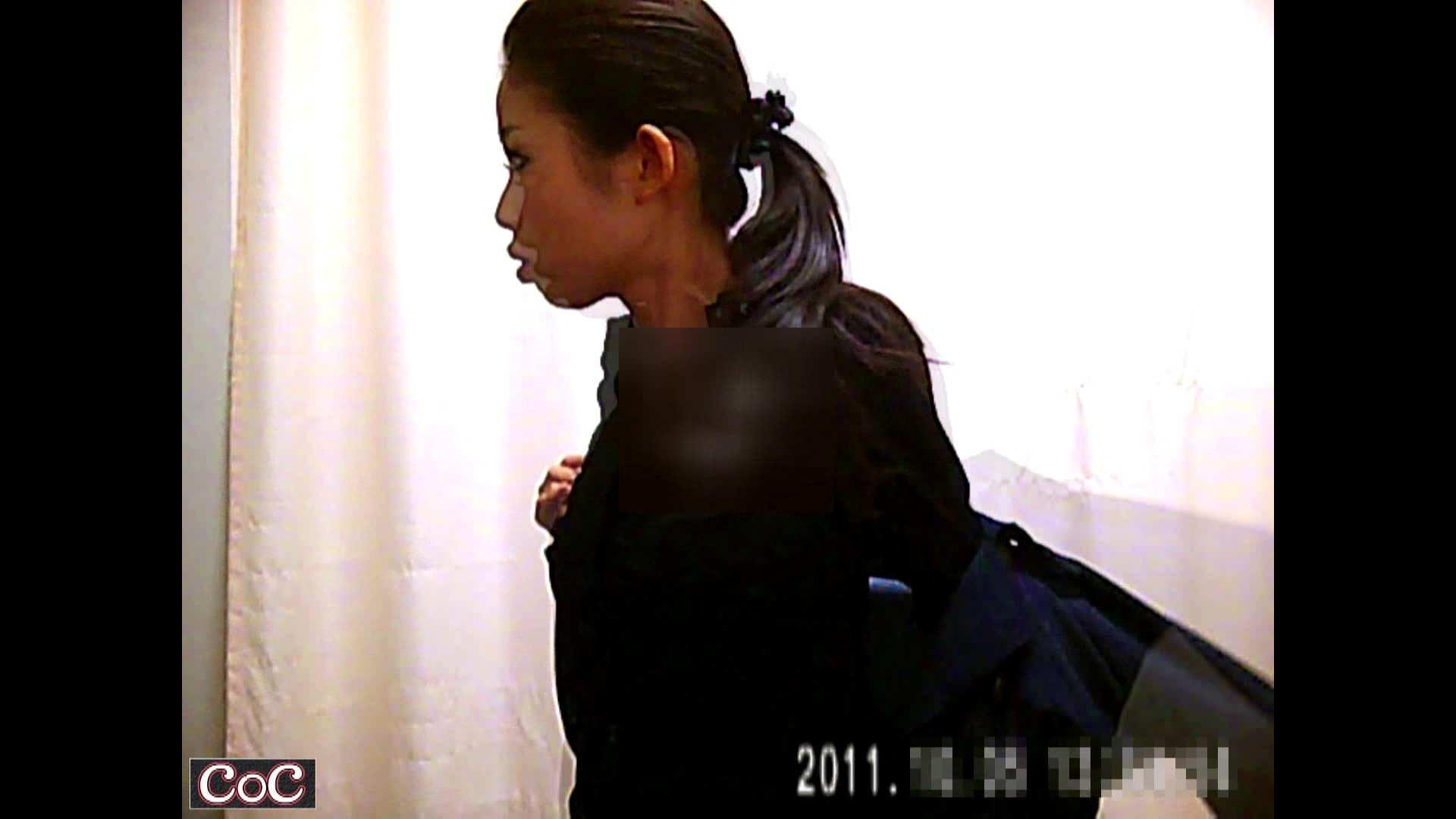 病院おもいっきり着替え! vol.51 着替え ワレメ無修正動画無料 89pic 25