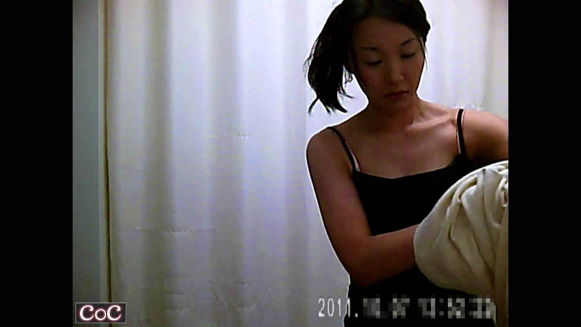 病院おもいっきり着替え! vol.53 着替え ぱこり動画紹介 82pic 30