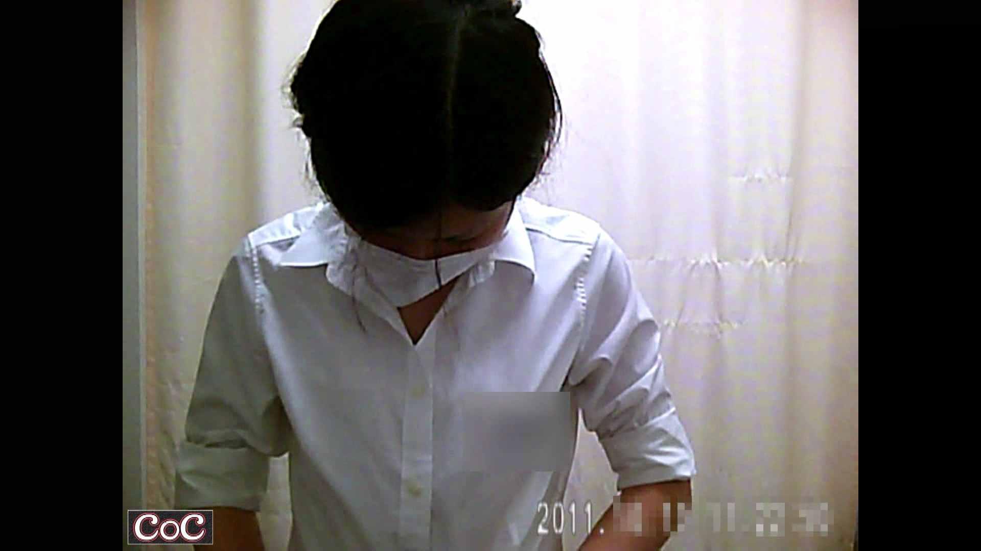 病院おもいっきり着替え! vol.54 乳首 われめAV動画紹介 103pic 90