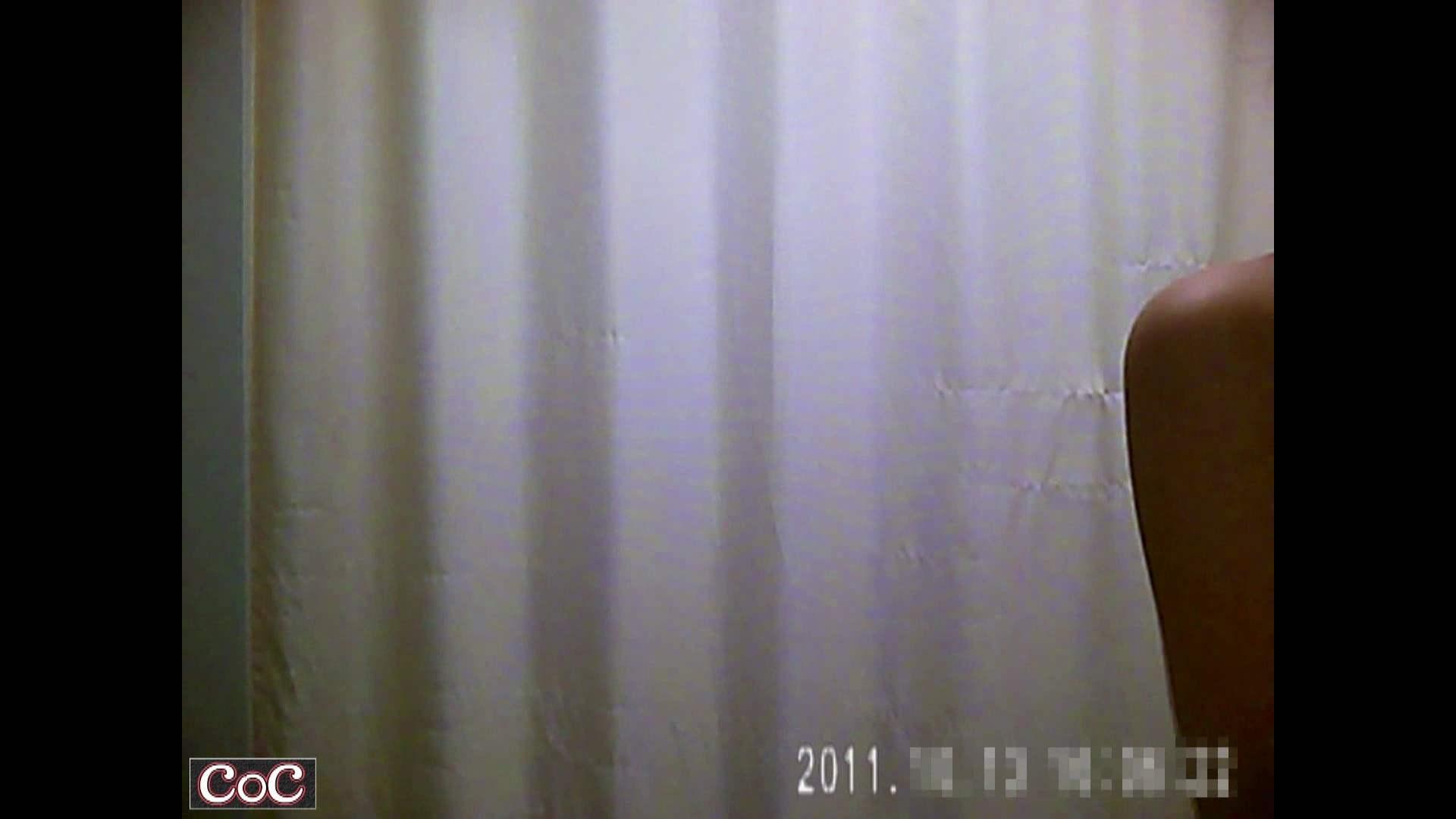 病院おもいっきり着替え! vol.58 盗撮師作品 AV動画キャプチャ 102pic 10