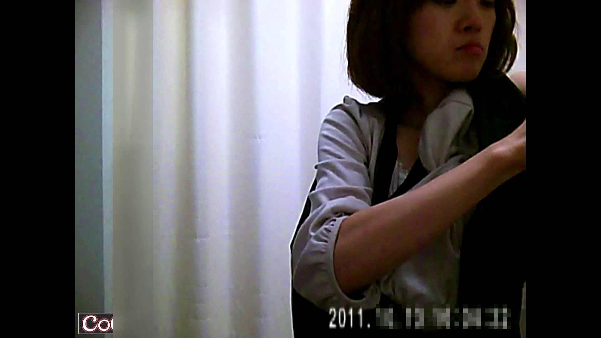 病院おもいっきり着替え! vol.58 盗撮師作品 AV動画キャプチャ 102pic 94