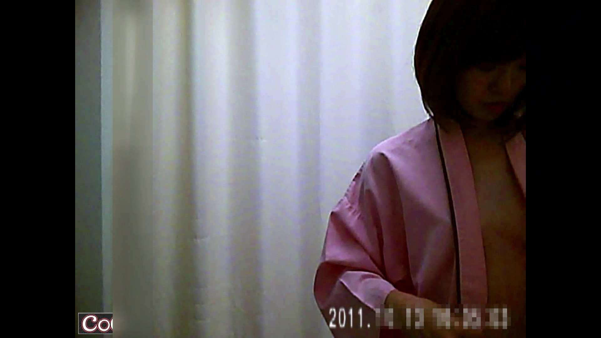 病院おもいっきり着替え! vol.58 盗撮師作品 AV動画キャプチャ 102pic 101