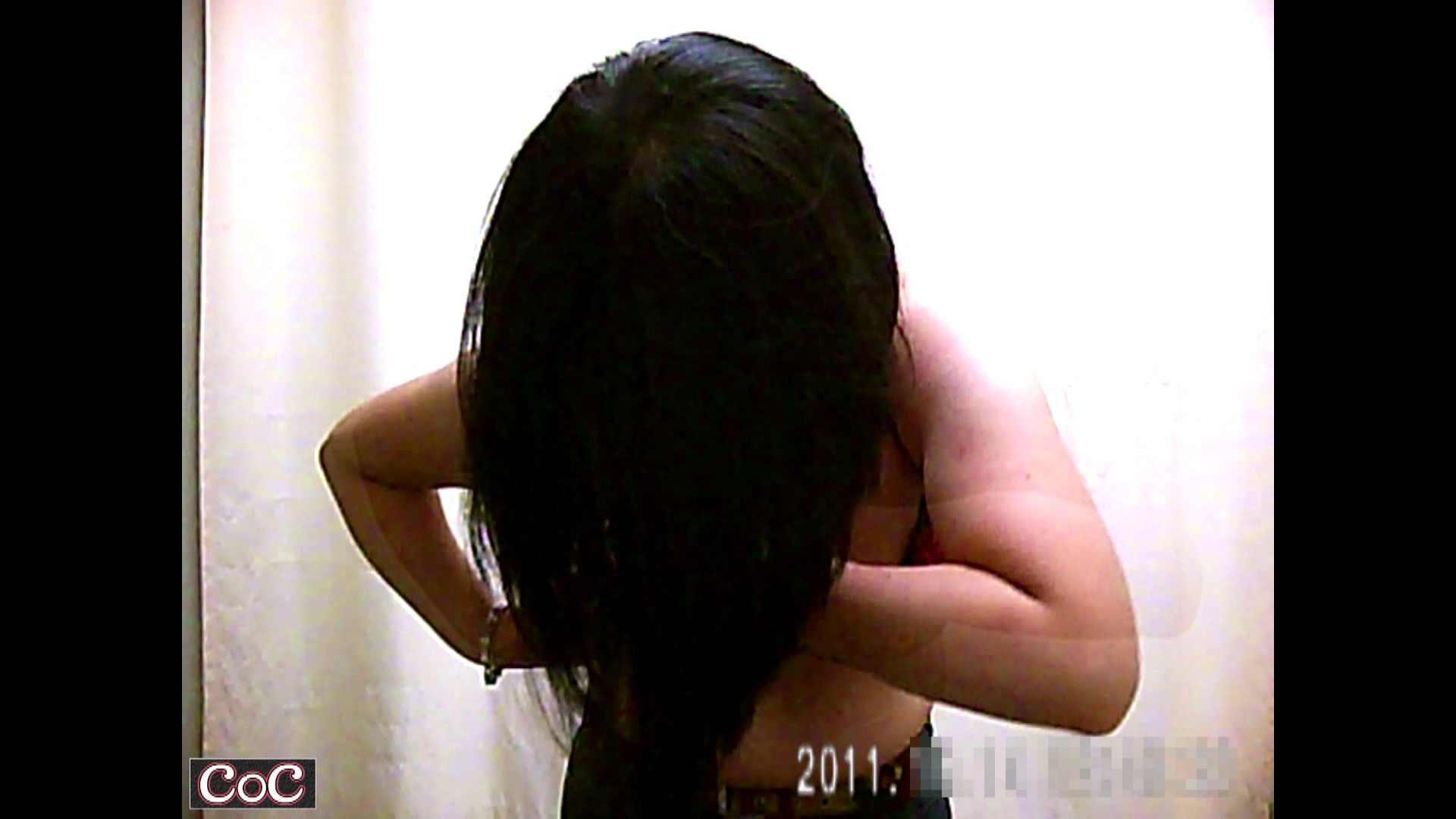病院おもいっきり着替え! vol.59 美しいOLの裸体 おまんこ動画流出 81pic 44