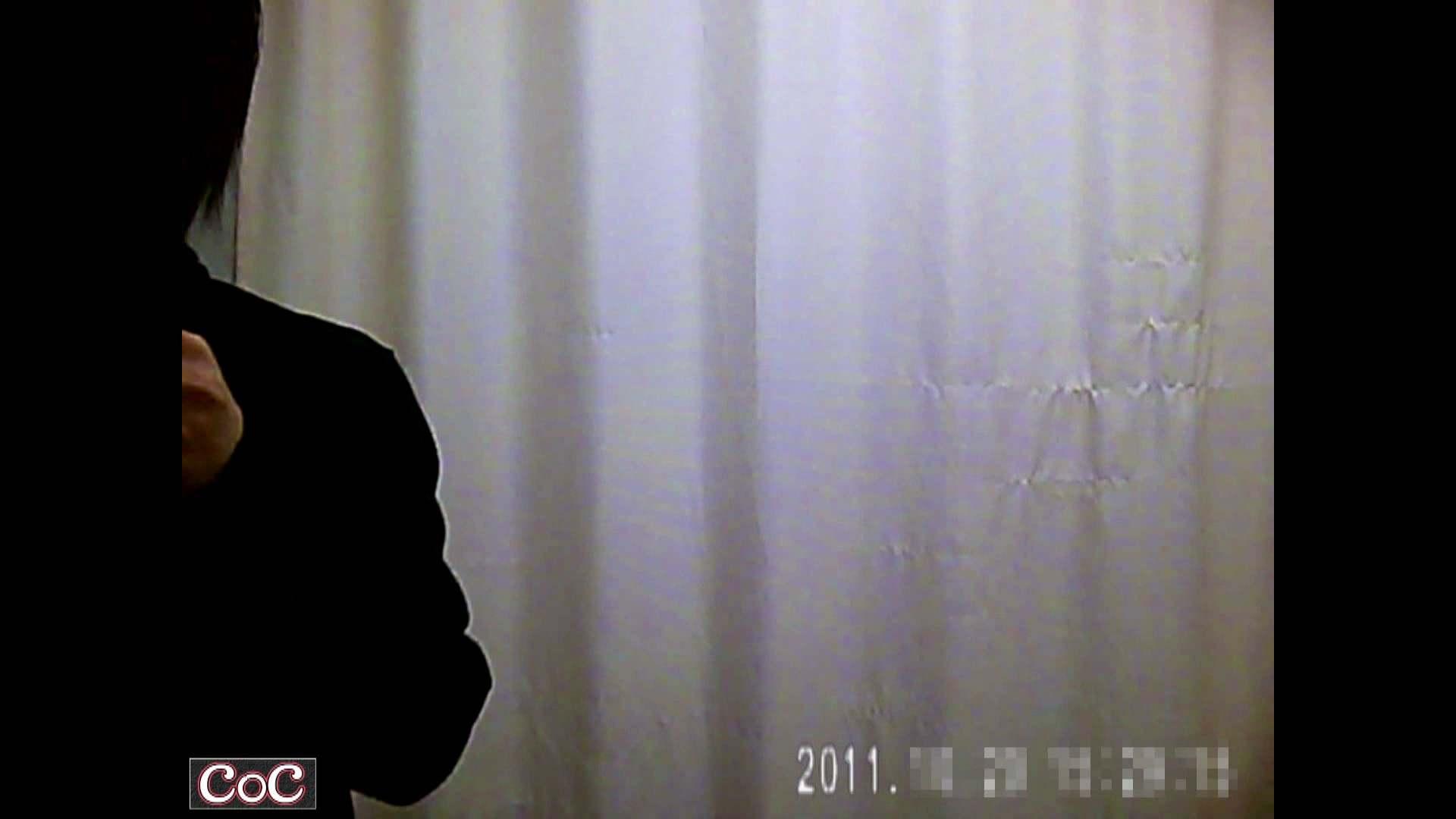 病院おもいっきり着替え! vol.65 盗撮師作品 セックス無修正動画無料 103pic 23