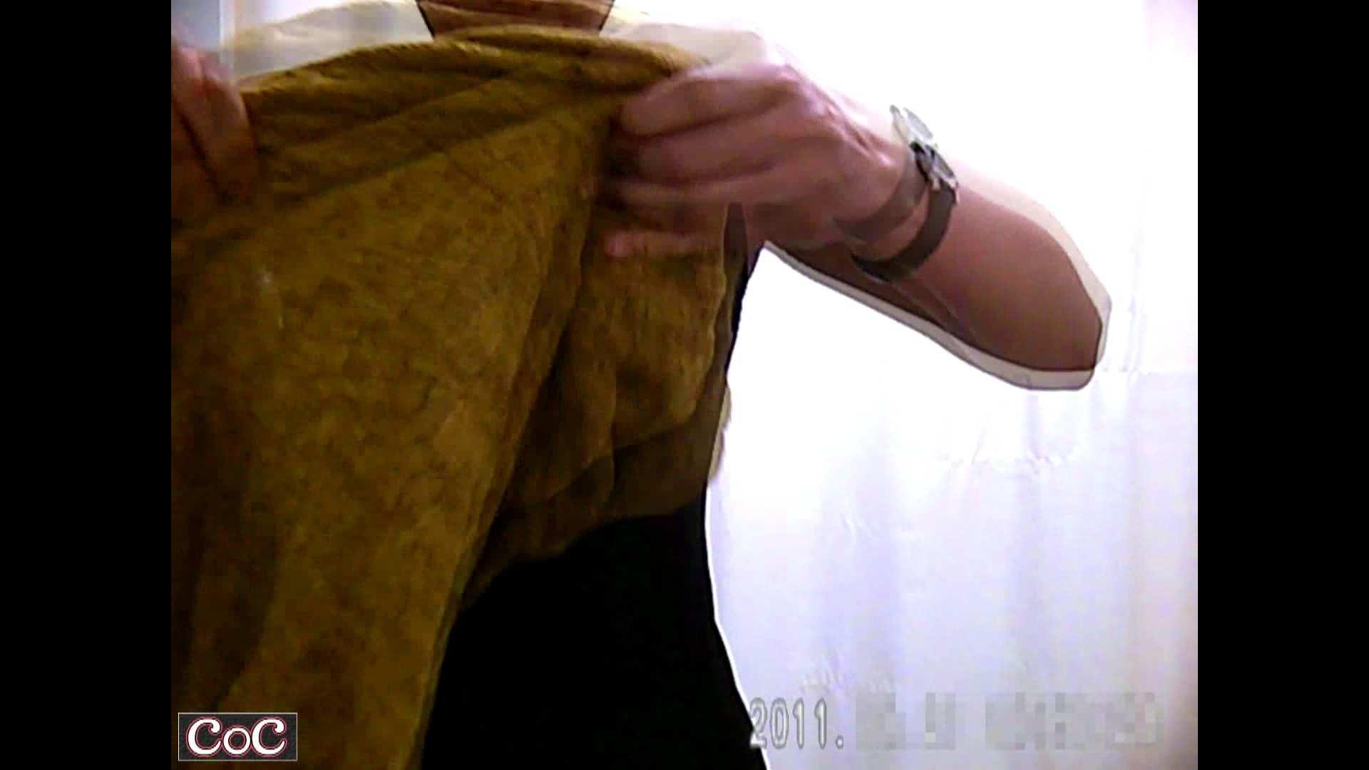 病院おもいっきり着替え! vol.66 美しいOLの裸体 セックス無修正動画無料 88pic 16