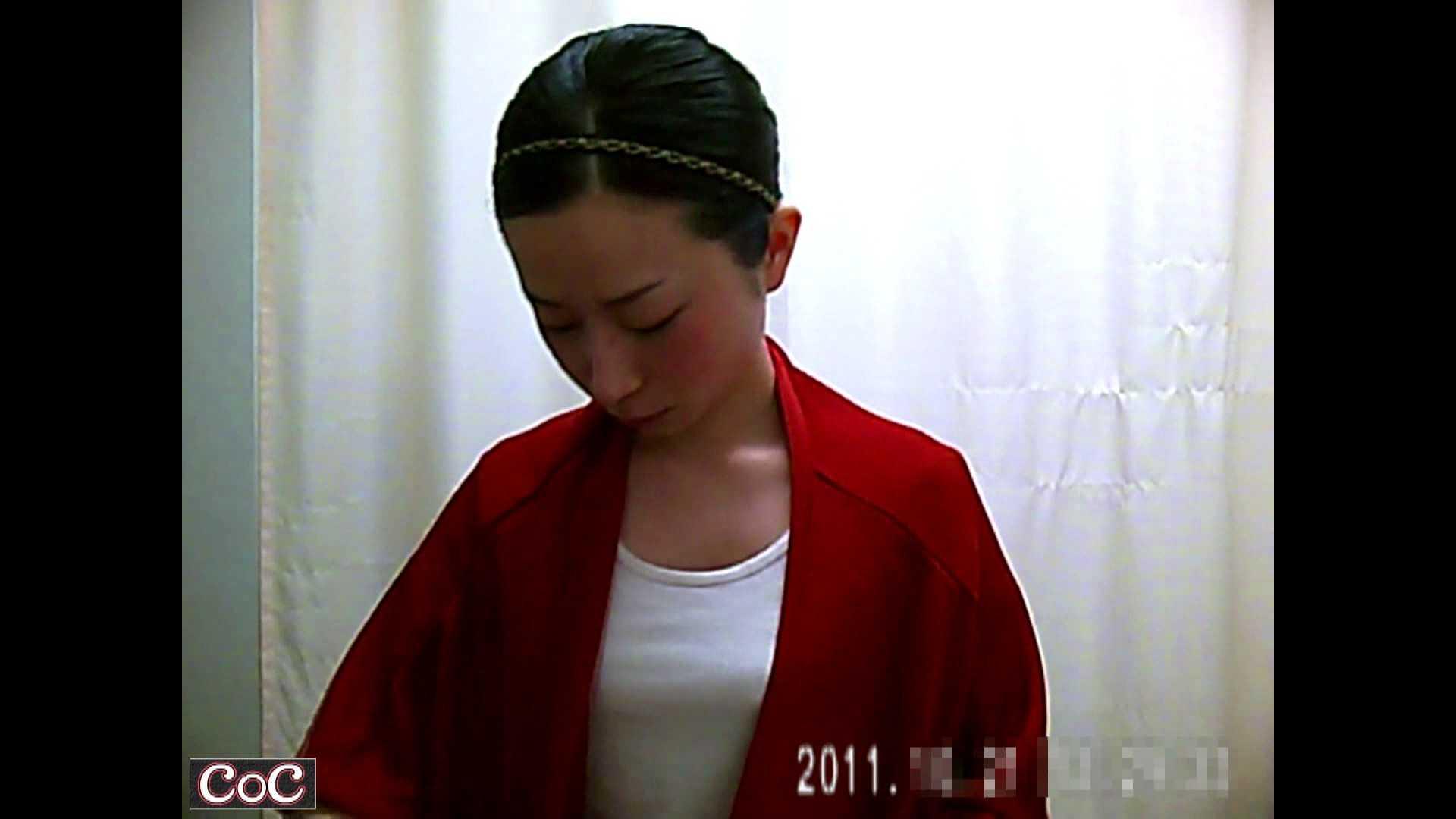 病院おもいっきり着替え! vol.67 巨乳 AV動画キャプチャ 72pic 40