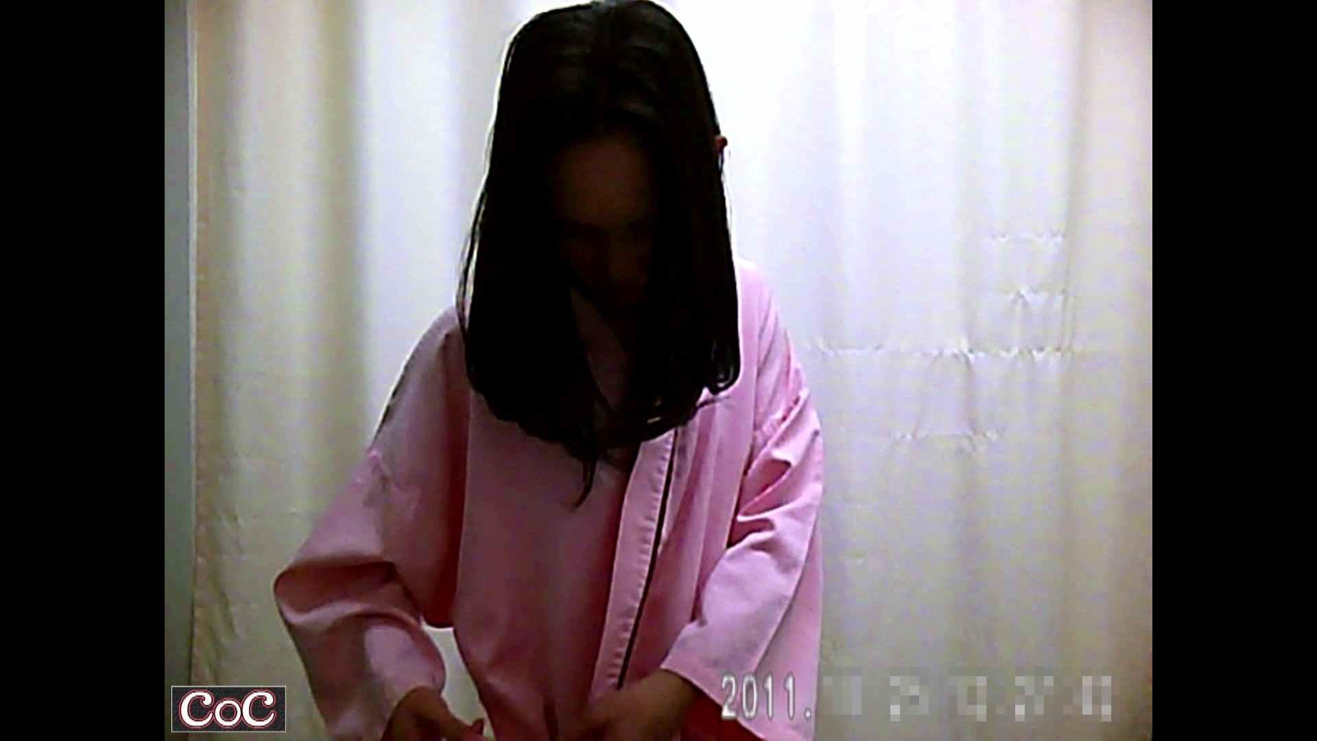 病院おもいっきり着替え! vol.70 貧乳 濡れ場動画紹介 100pic 13