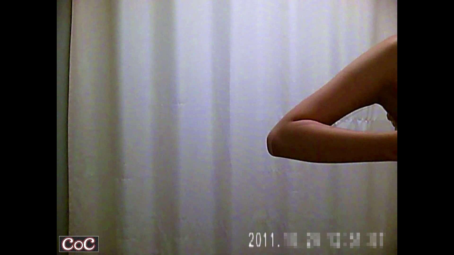 病院おもいっきり着替え! vol.70 美しいOLの裸体 おめこ無修正動画無料 100pic 58
