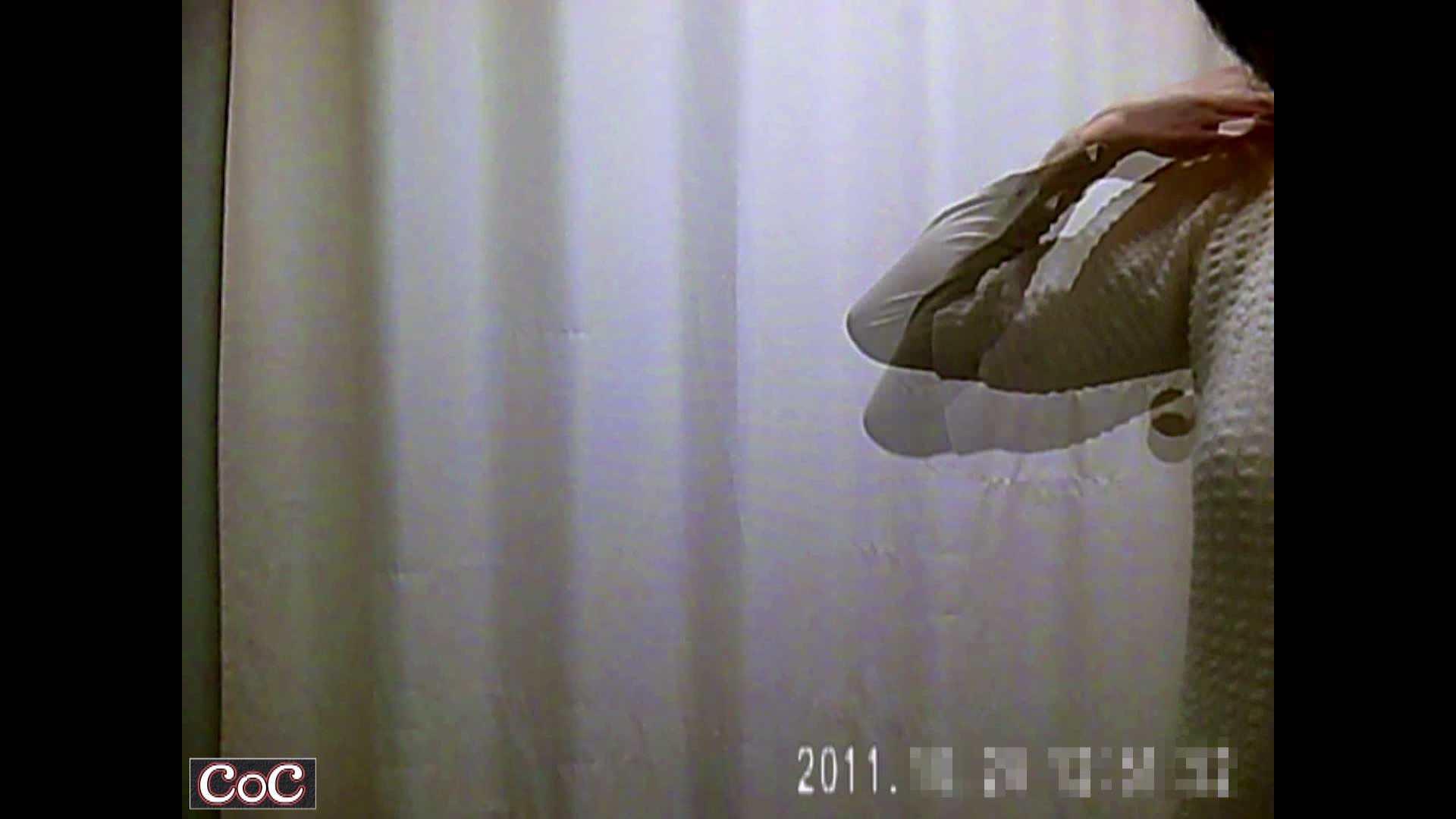 病院おもいっきり着替え! vol.70 貧乳 濡れ場動画紹介 100pic 69