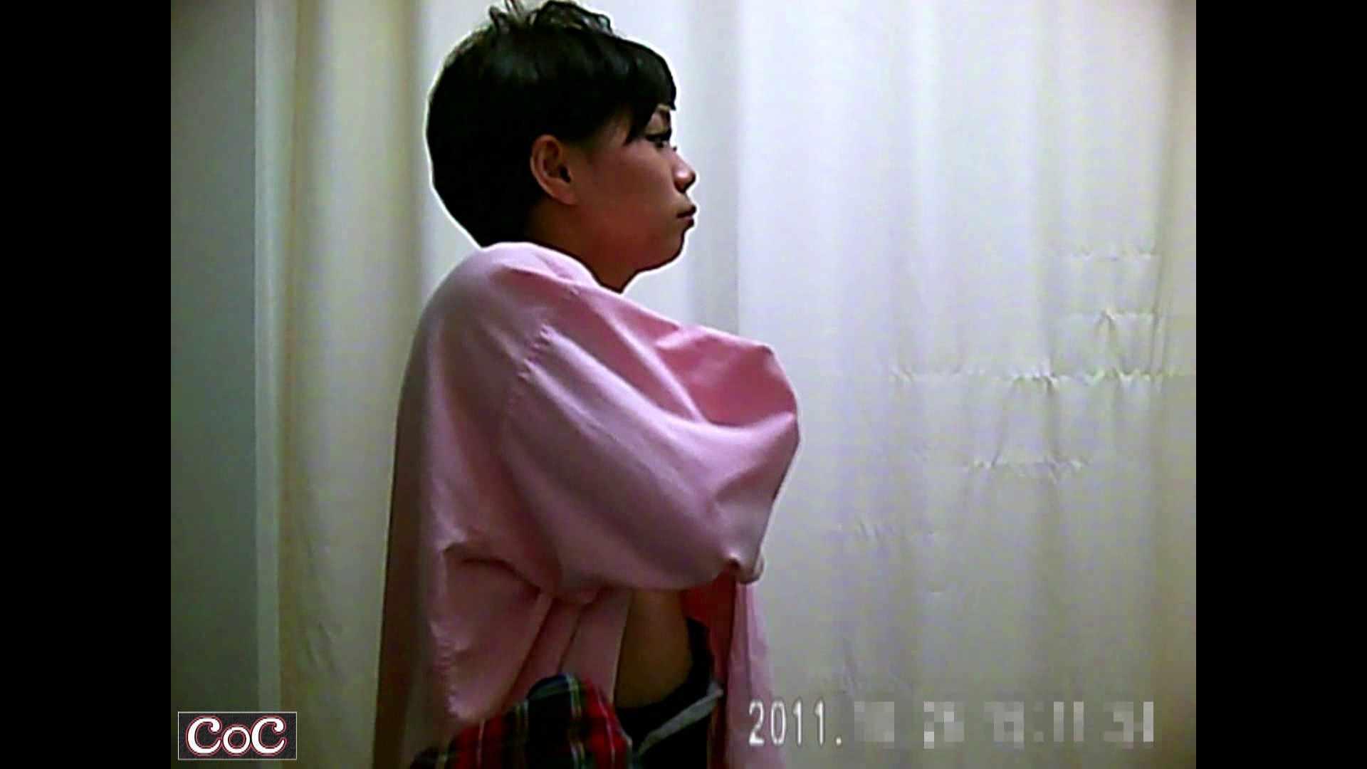 病院おもいっきり着替え! vol.72 おっぱい 濡れ場動画紹介 77pic 67
