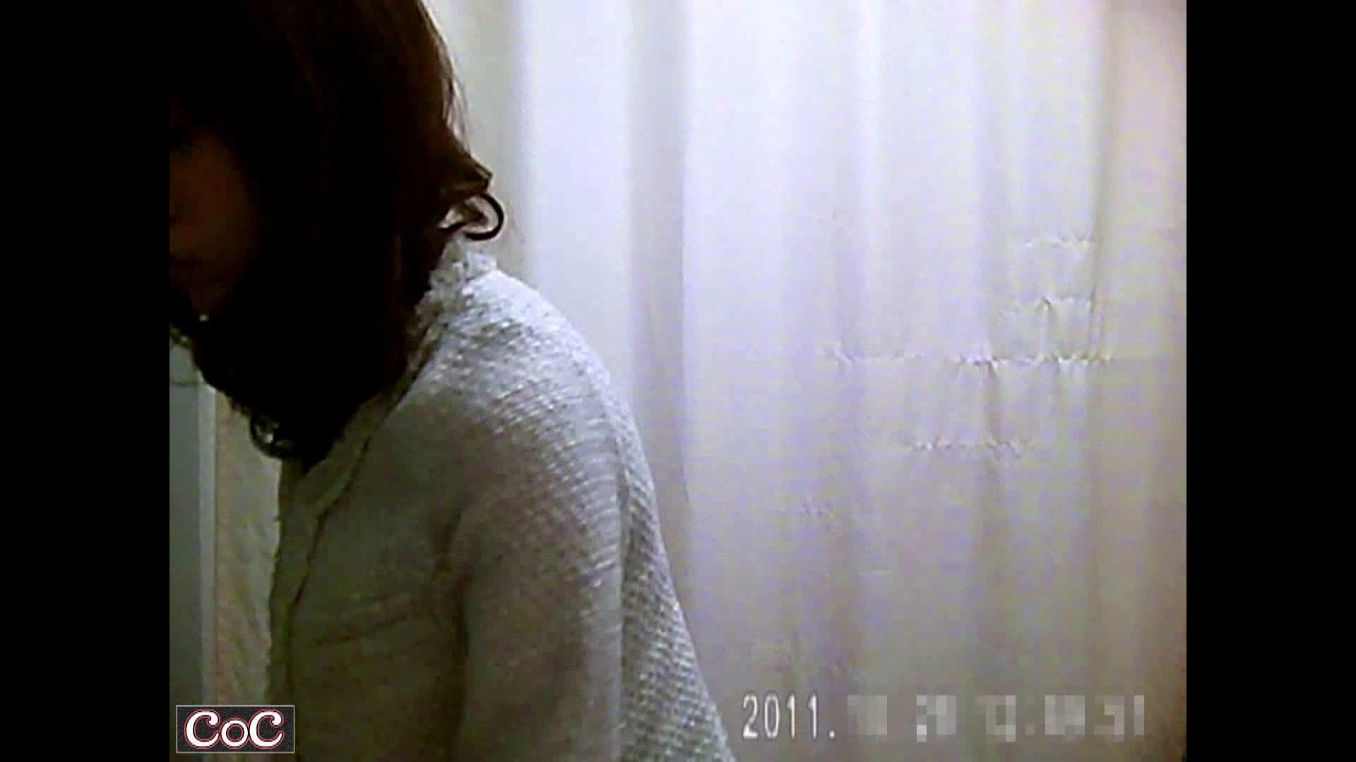 病院おもいっきり着替え! vol.75 貧乳 オマンコ無修正動画無料 69pic 13