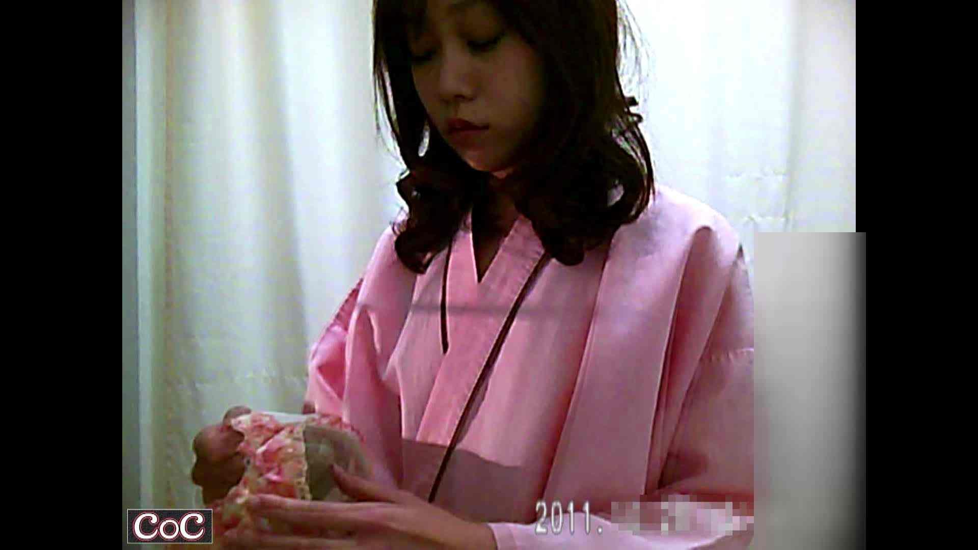 病院おもいっきり着替え! vol.75 おっぱい すけべAV動画紹介 69pic 60