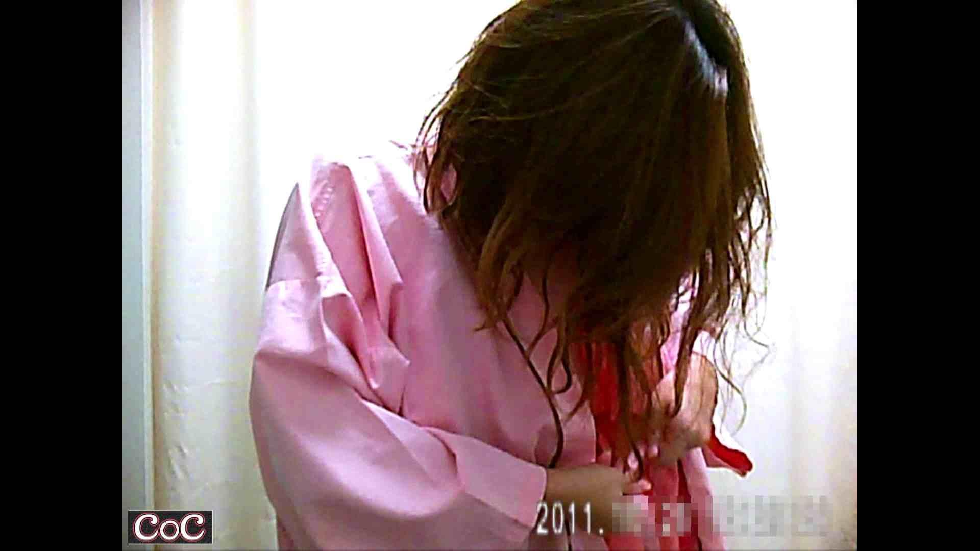 病院おもいっきり着替え! vol.75 美しいOLの裸体 おまんこ動画流出 107pic 2